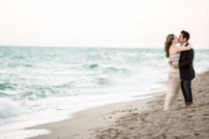 Kelsey & Ken | Ft. Lauderdale