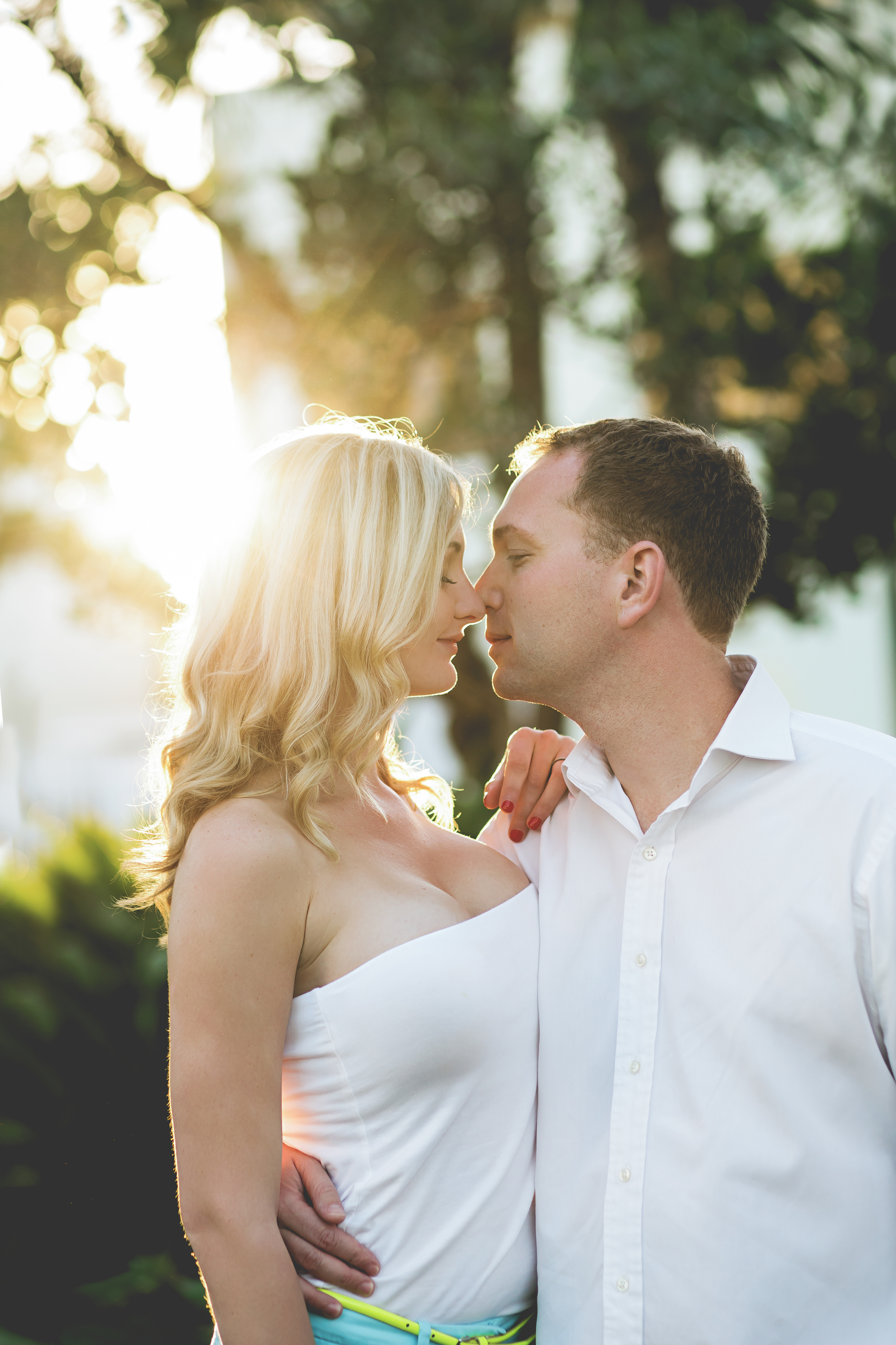 Kaitlin and Chad Engagement-186-212.jpg