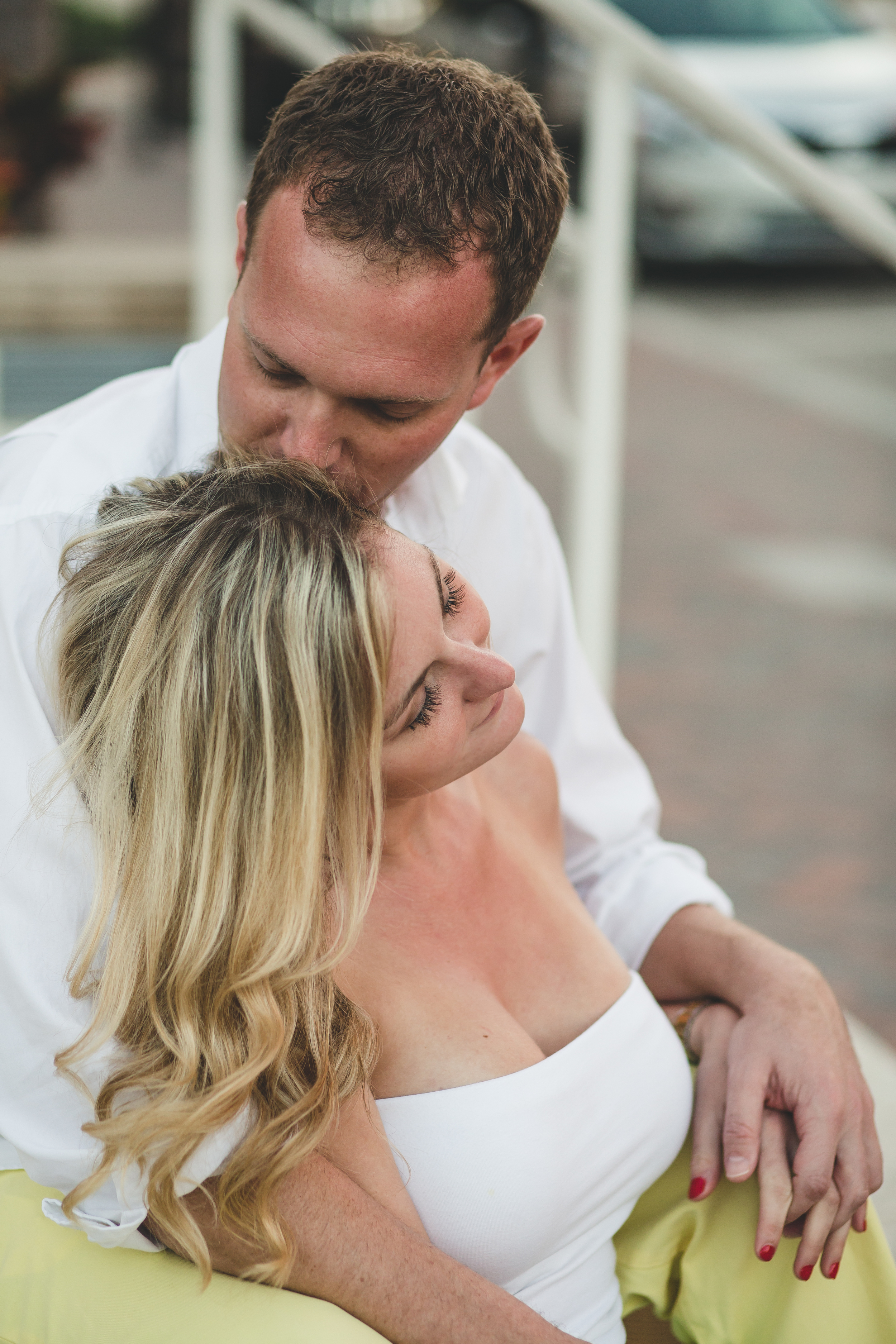 Kaitlin and Chad Engagement-224.jpg