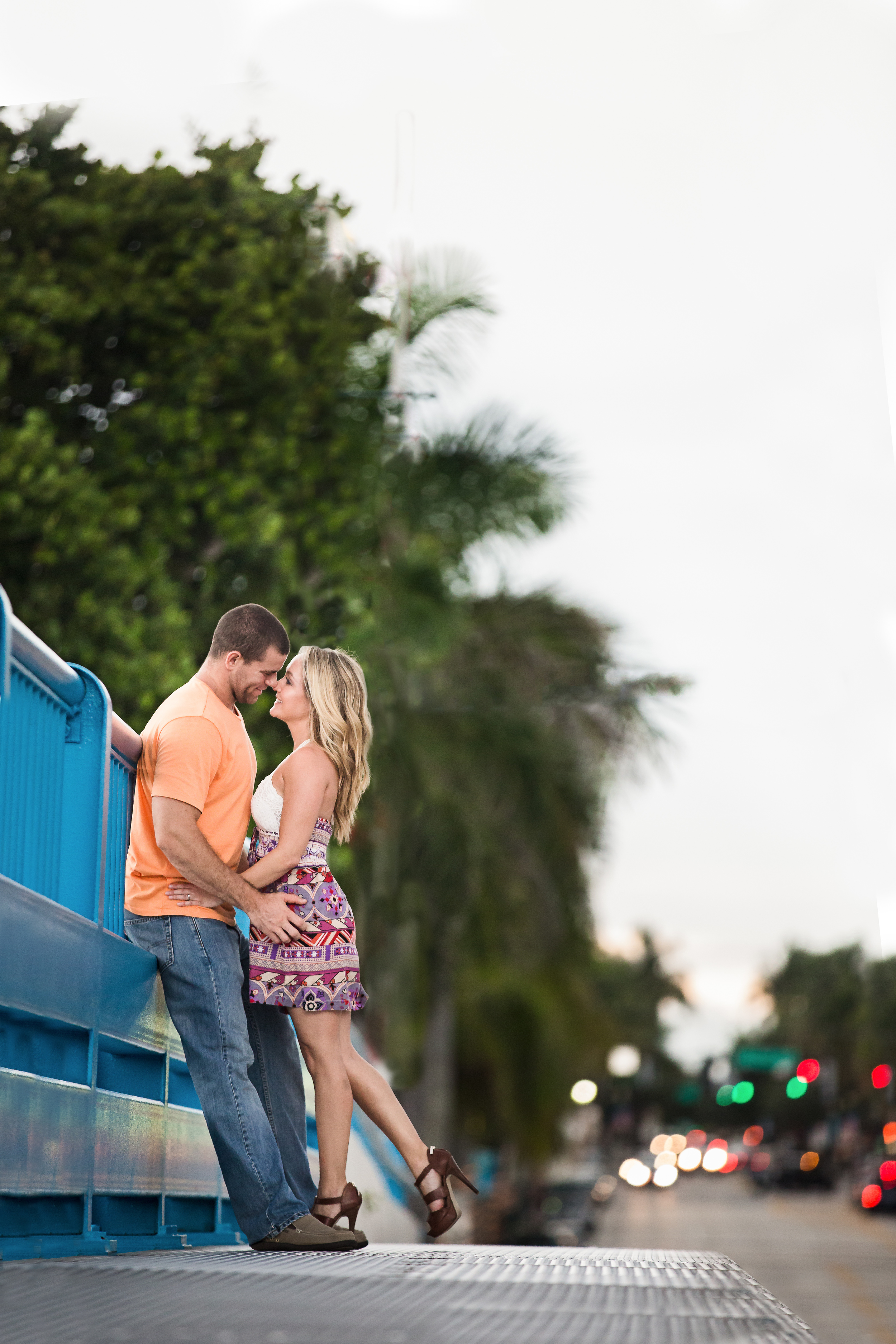 Sabrina and Mike E-session Delray 07.06.14-2161.jpg