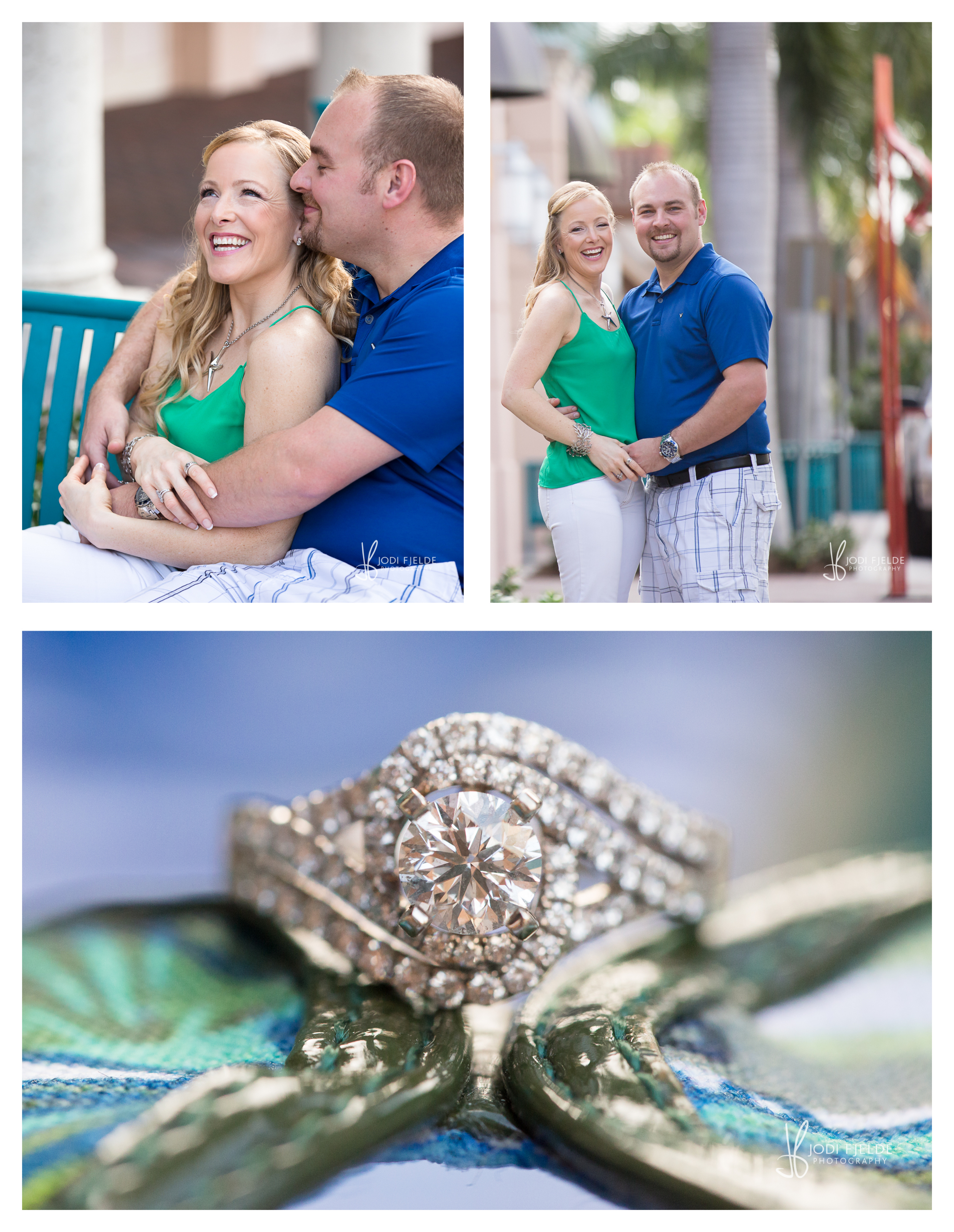 Delray Beach Engagement Photography Jenna & Bryan 3.jpg