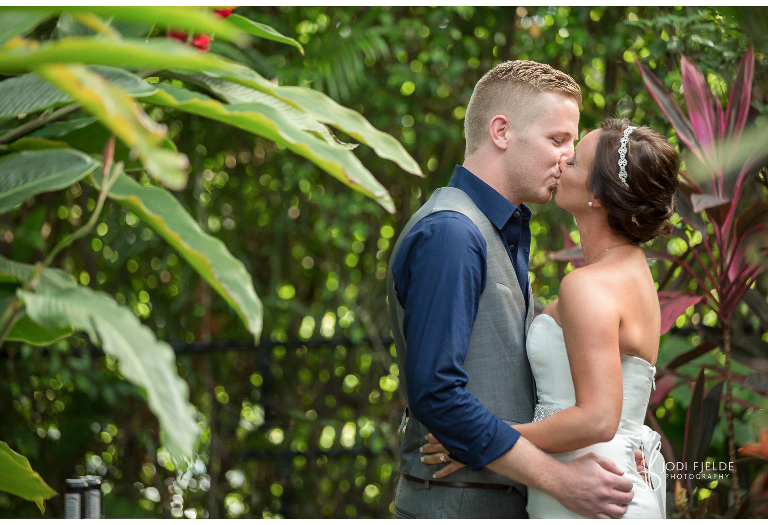 Cranes_Beach_House_Delray_Beach_wedding_carolyn_Dylan_married.jpg