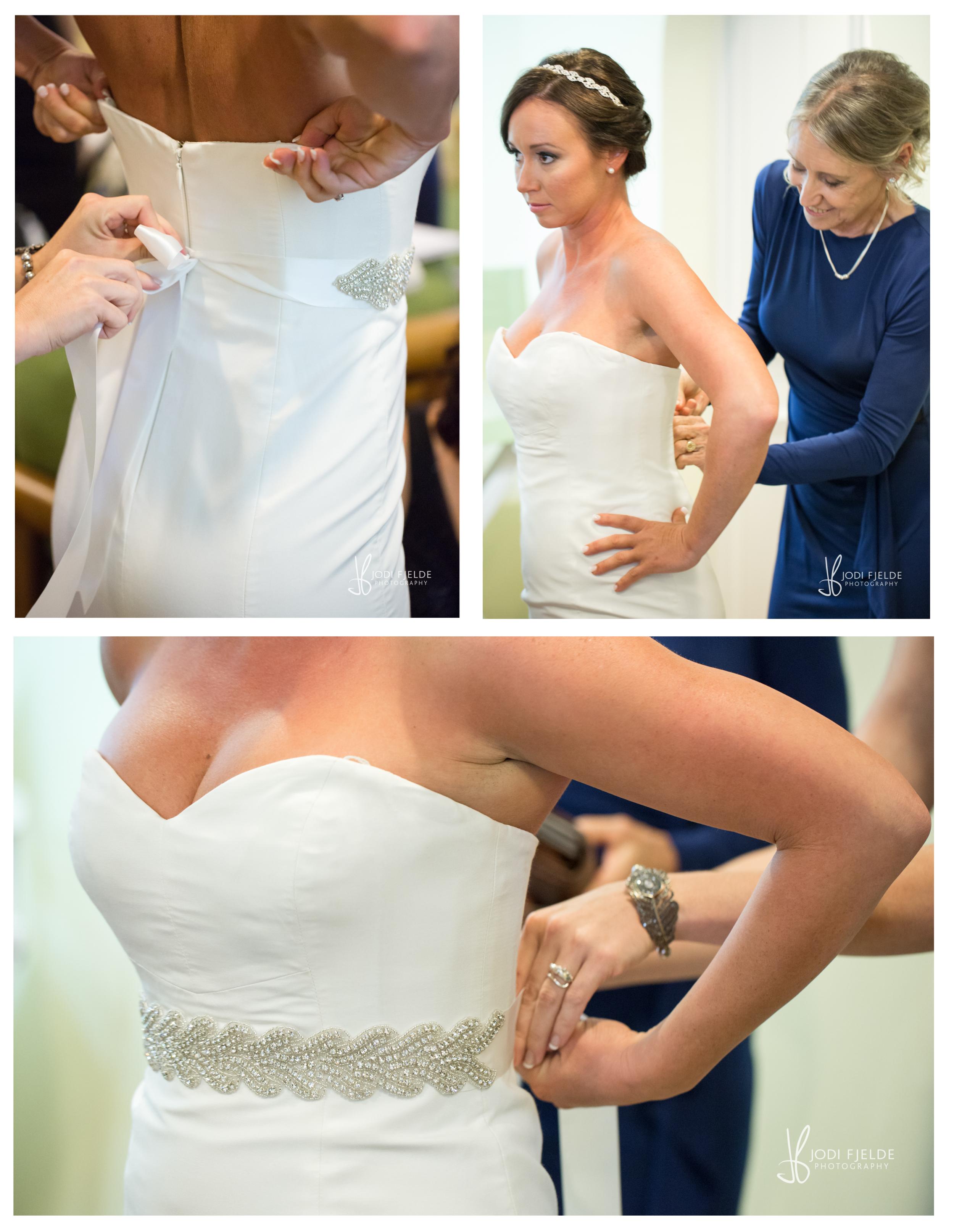 Cranes_Beach_House_Delray_Beach_wedding_carolyn_Dylan_married5.jpg