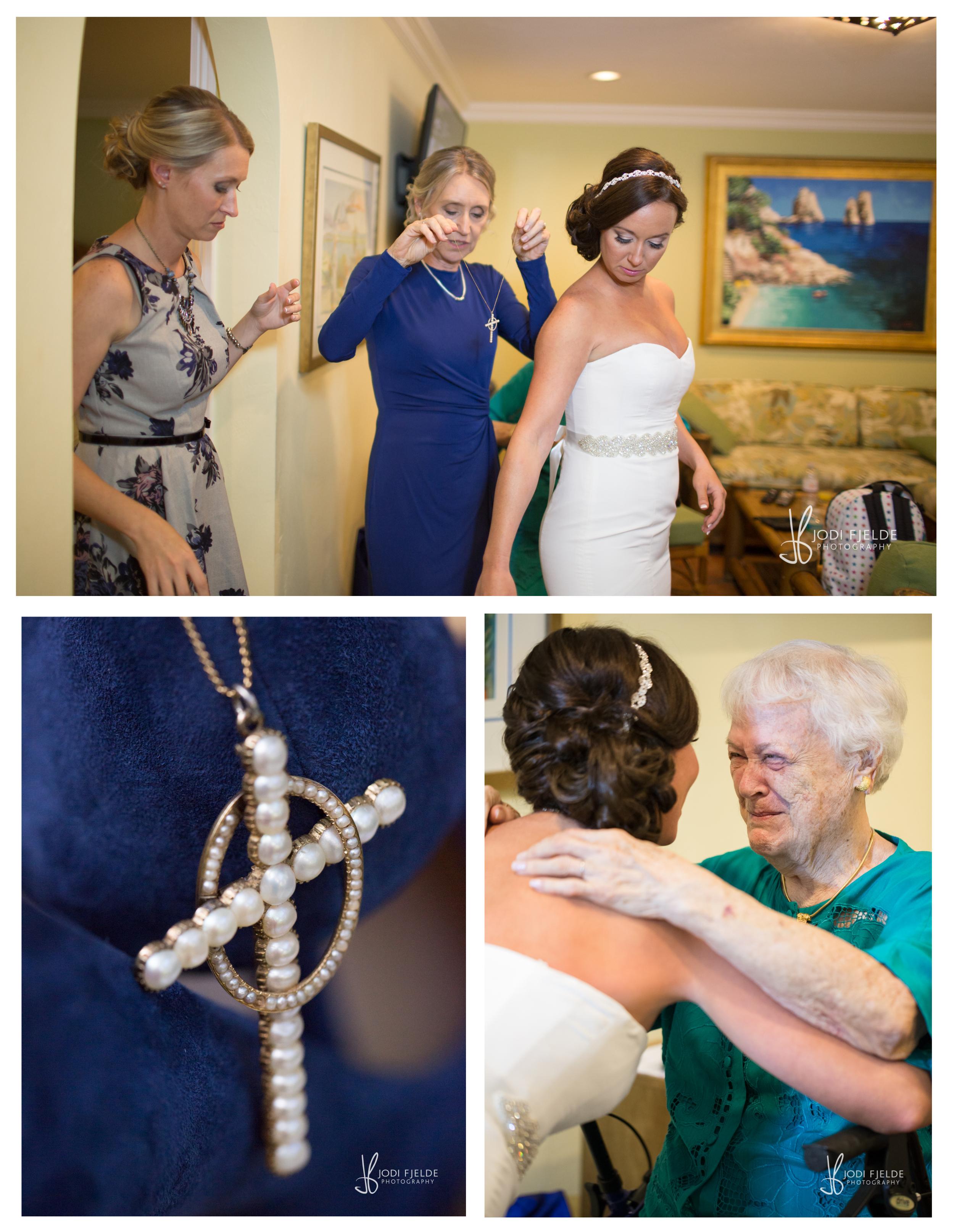 Cranes_Beach_House_Delray_Beach_wedding_carolyn_Dylan_married6.jpg