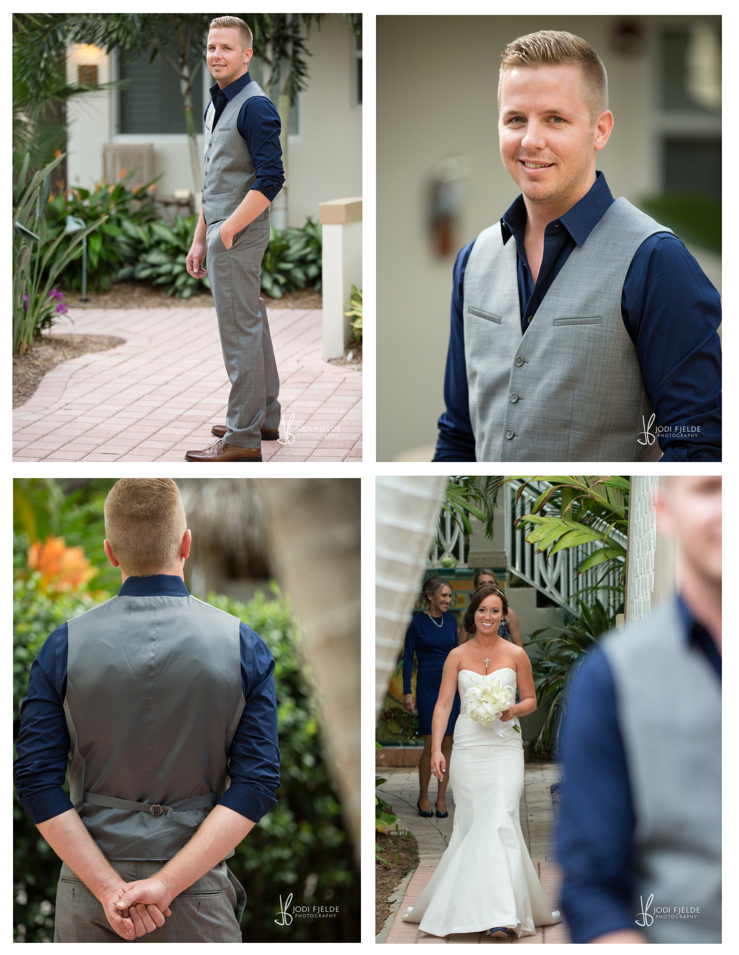 Cranes_Beach_House_Delray_Beach_wedding_carolyn_Dylan_married7.jpg