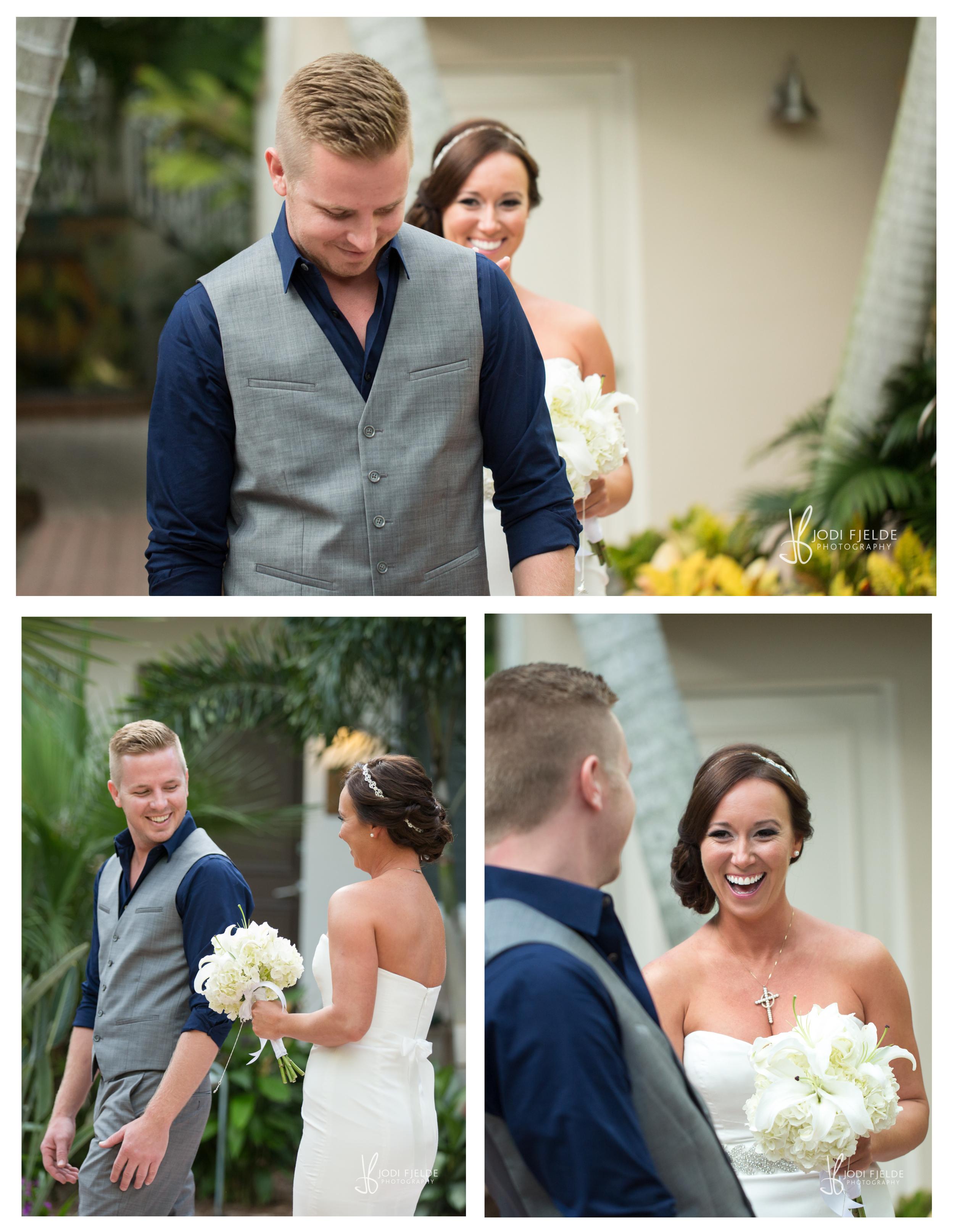 Cranes_Beach_House_Delray_Beach_wedding_carolyn_Dylan_married8.jpg