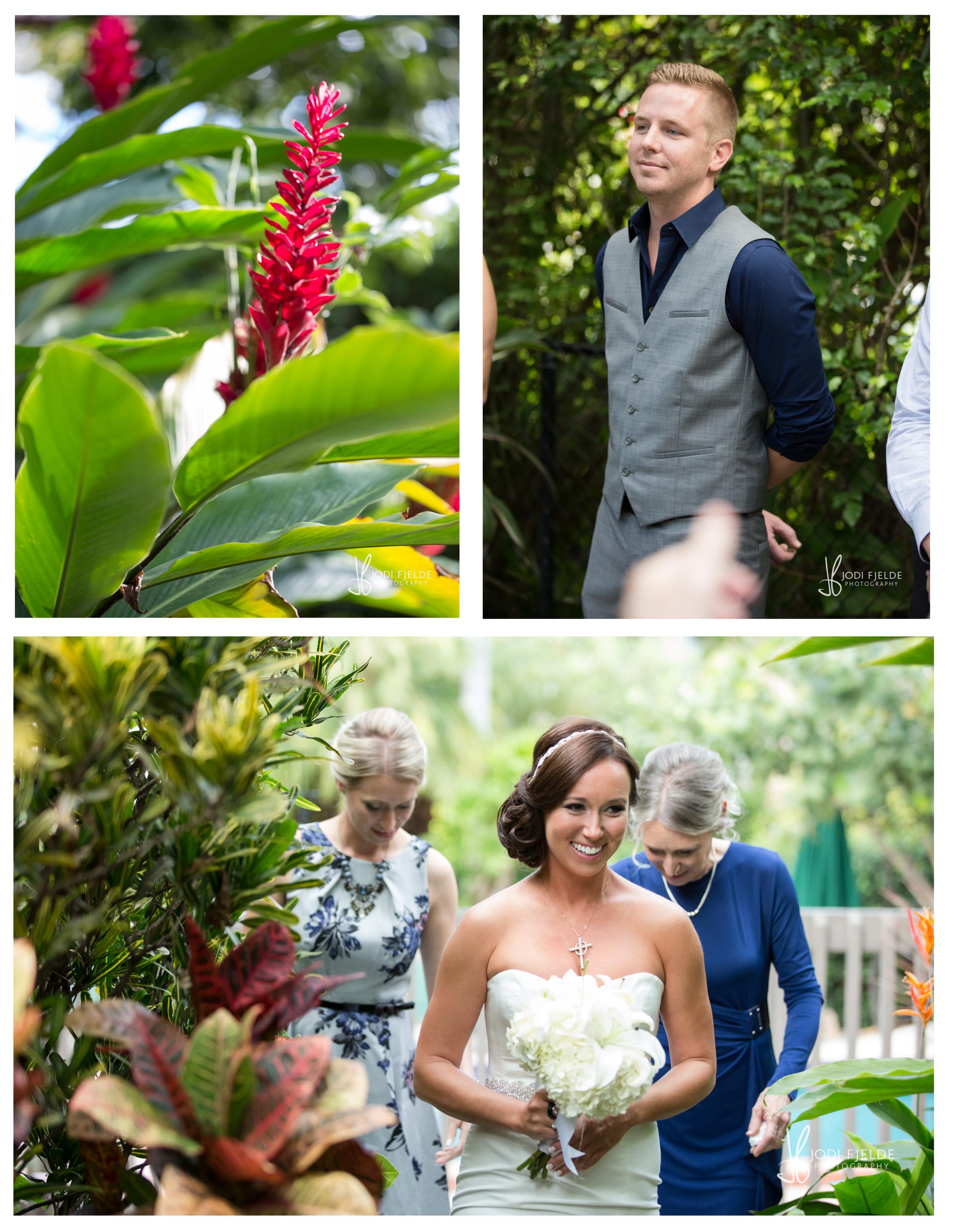 Cranes_Beach_House_Delray_Beach_wedding_carolyn_Dylan_married9.jpg