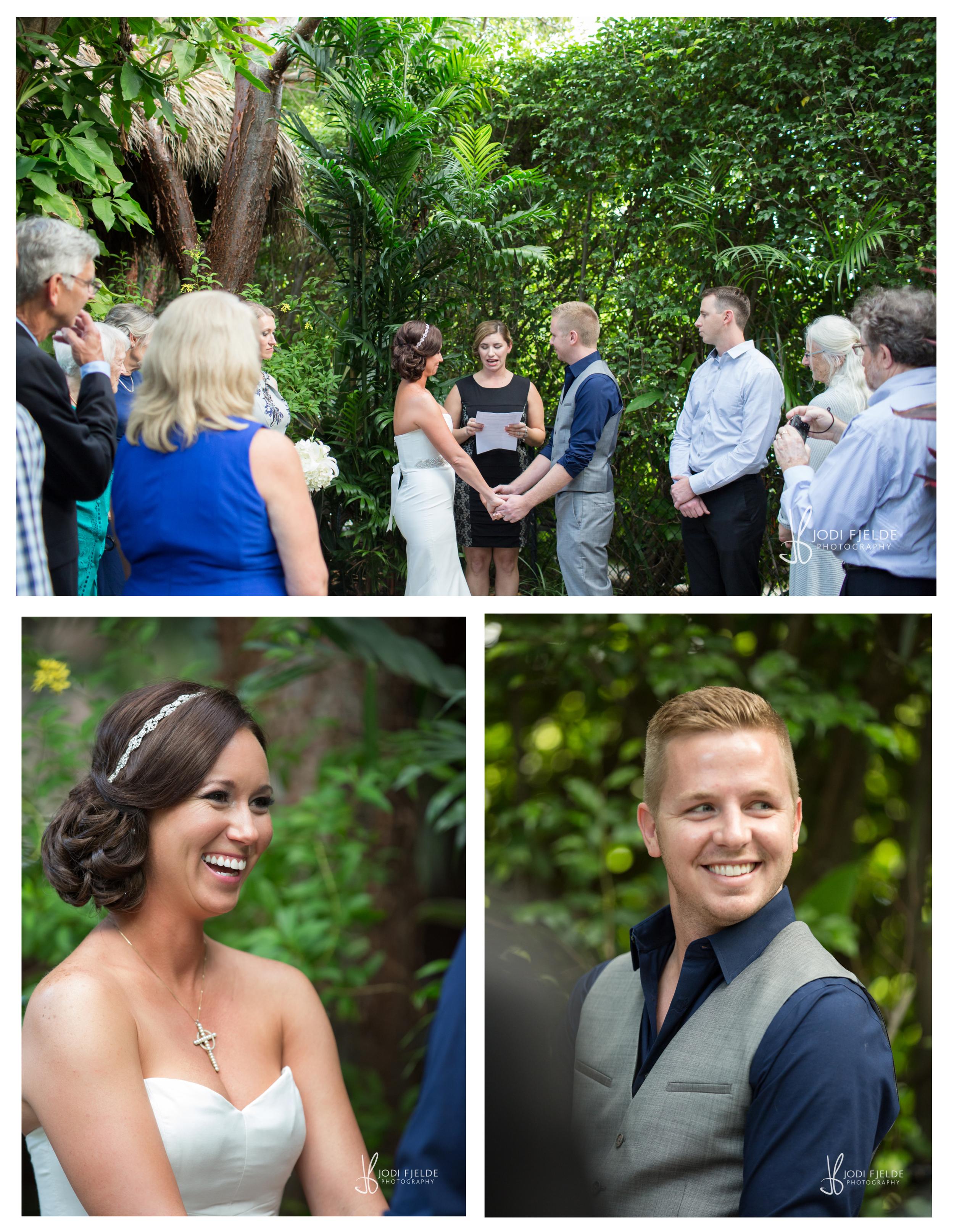 Cranes_Beach_House_Delray_Beach_wedding_carolyn_Dylan_married10.jpg