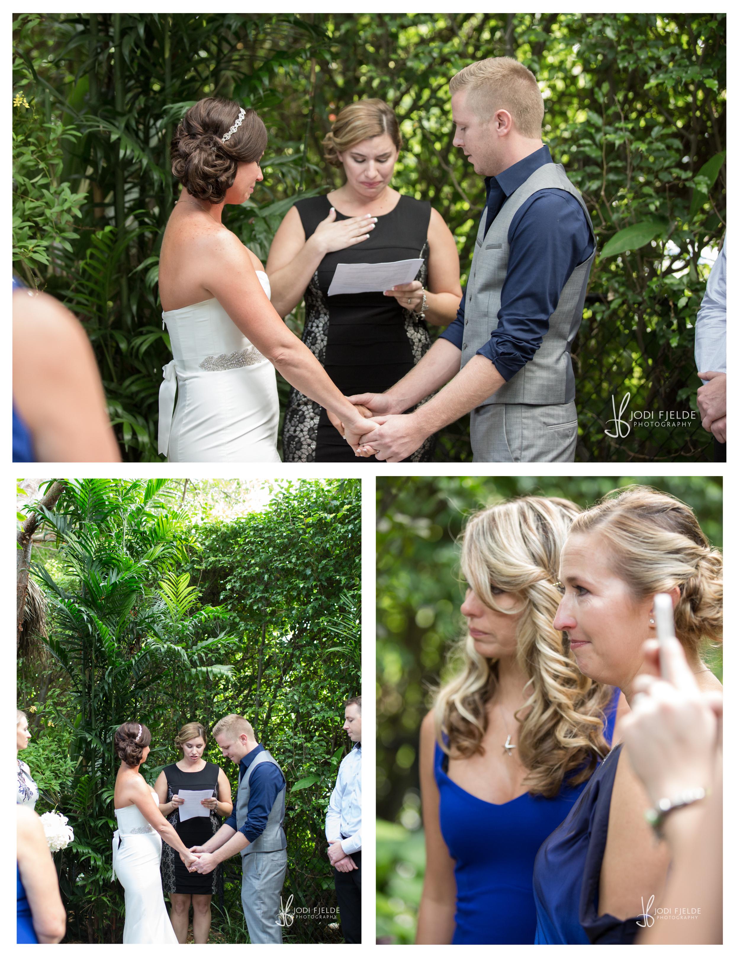 Cranes_Beach_House_Delray_Beach_wedding_carolyn_Dylan_married11.jpg