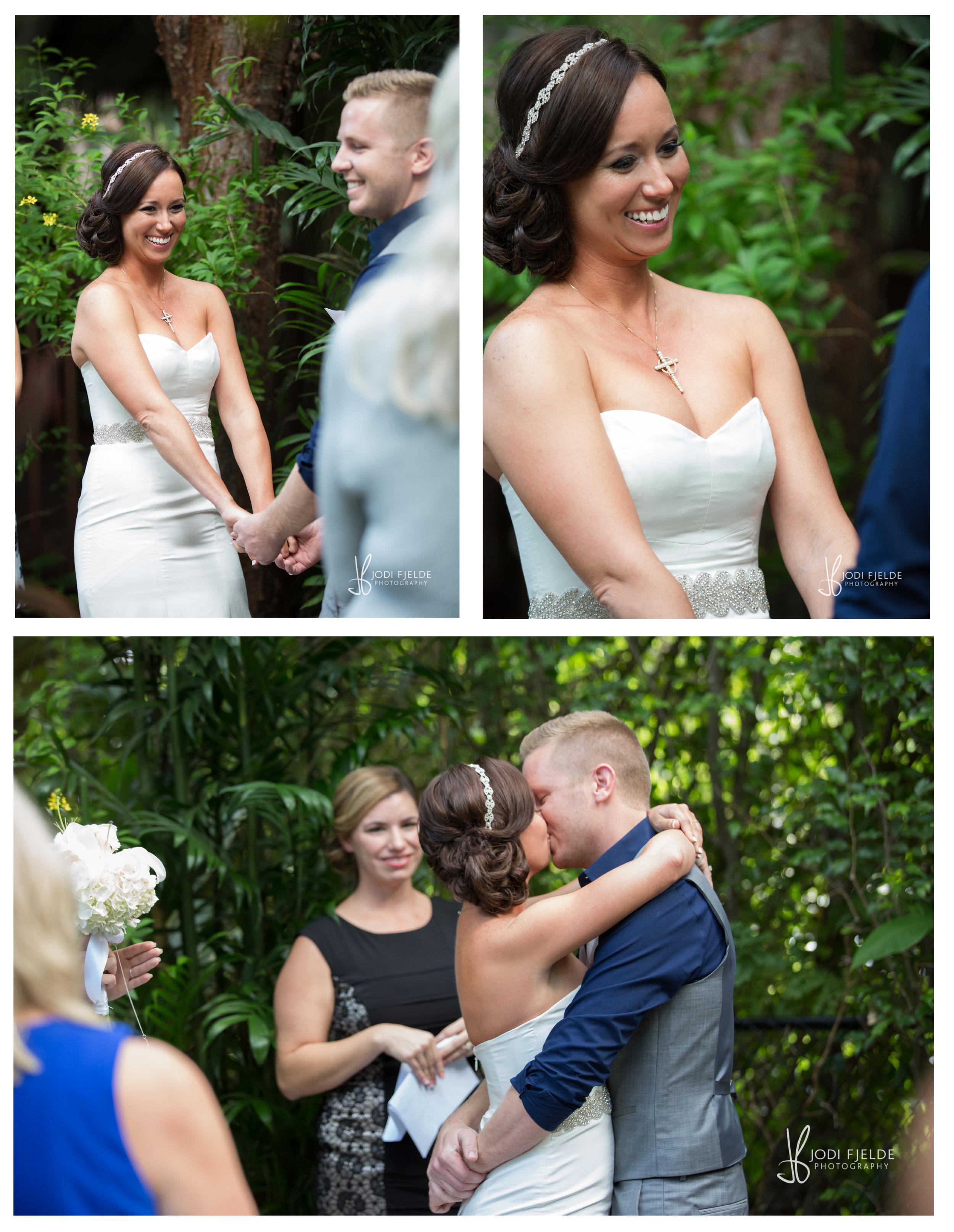 Cranes_Beach_House_Delray_Beach_wedding_carolyn_Dylan_married14.jpg
