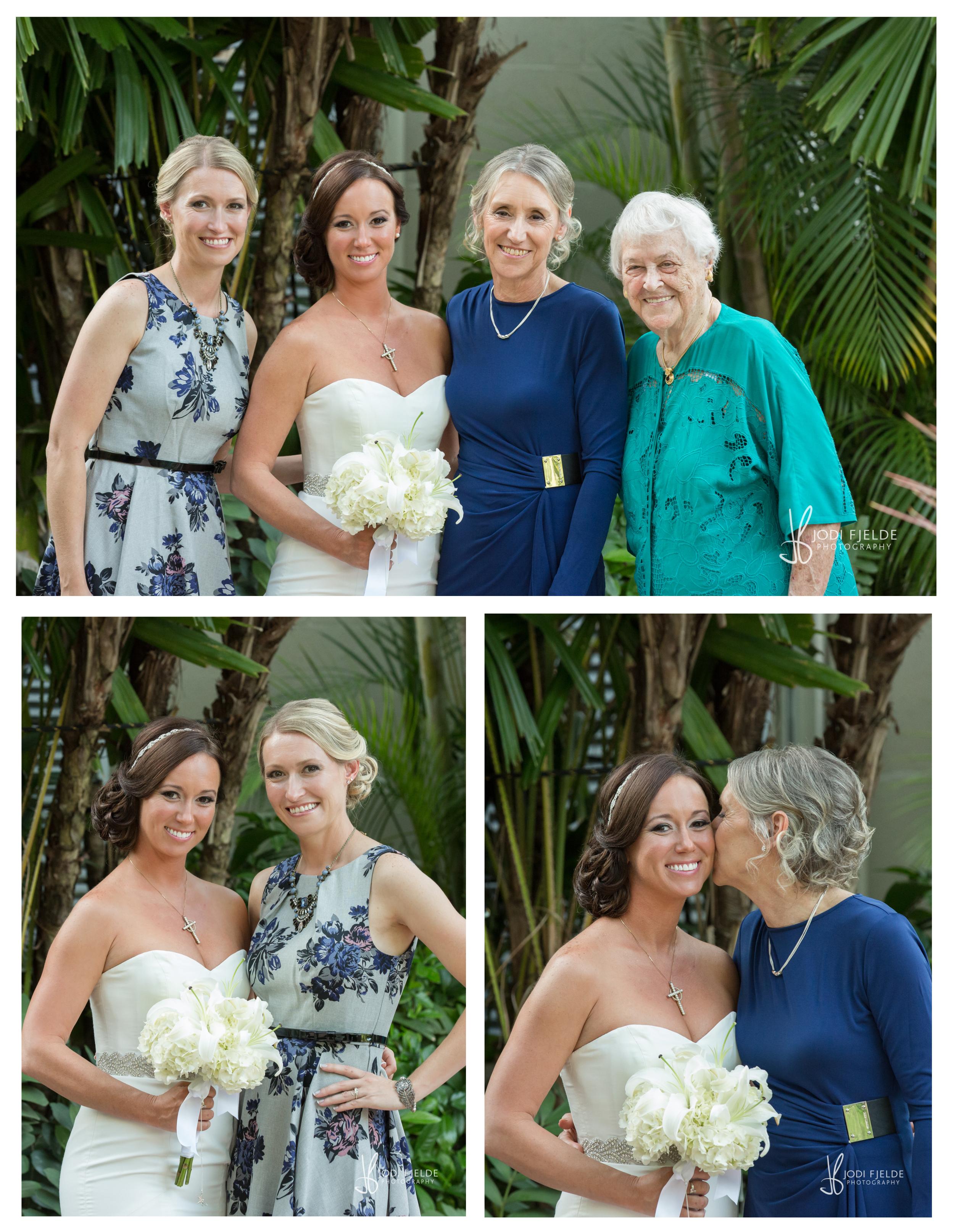 Cranes_Beach_House_Delray_Beach_wedding_carolyn_Dylan_married17.jpg
