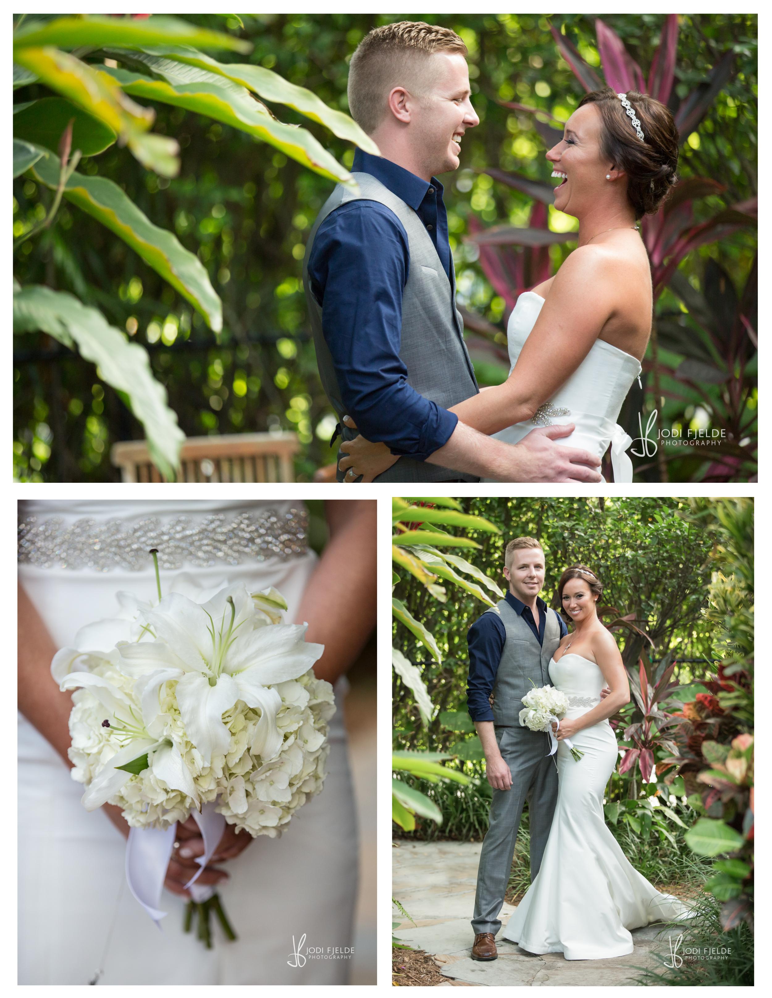 Cranes_Beach_House_Delray_Beach_wedding_carolyn_Dylan_married19.jpg