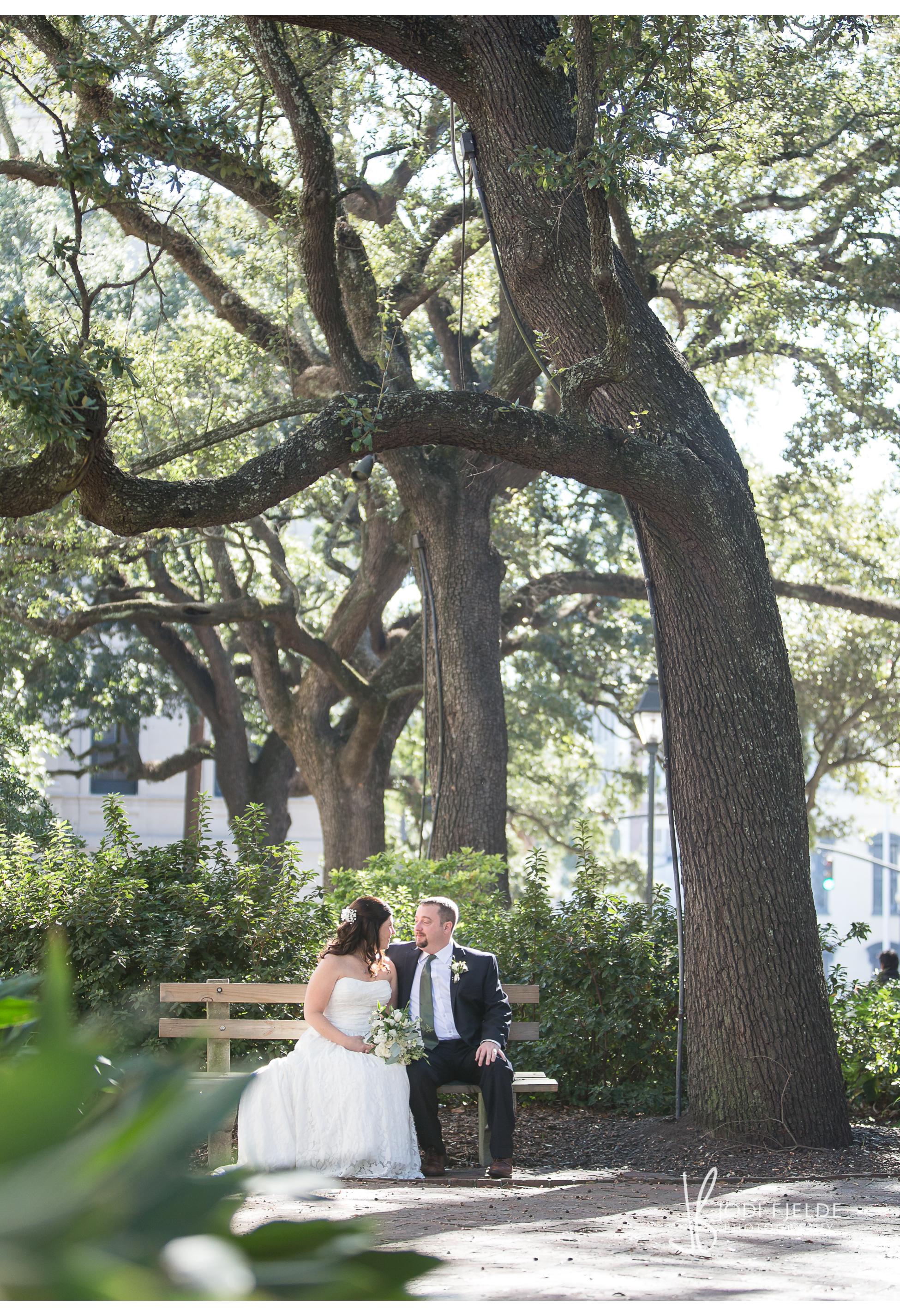Historic_ Savannah_ Wedding_The _Olde_Pink_House_Wedding_Allison_Matt 1.jpg