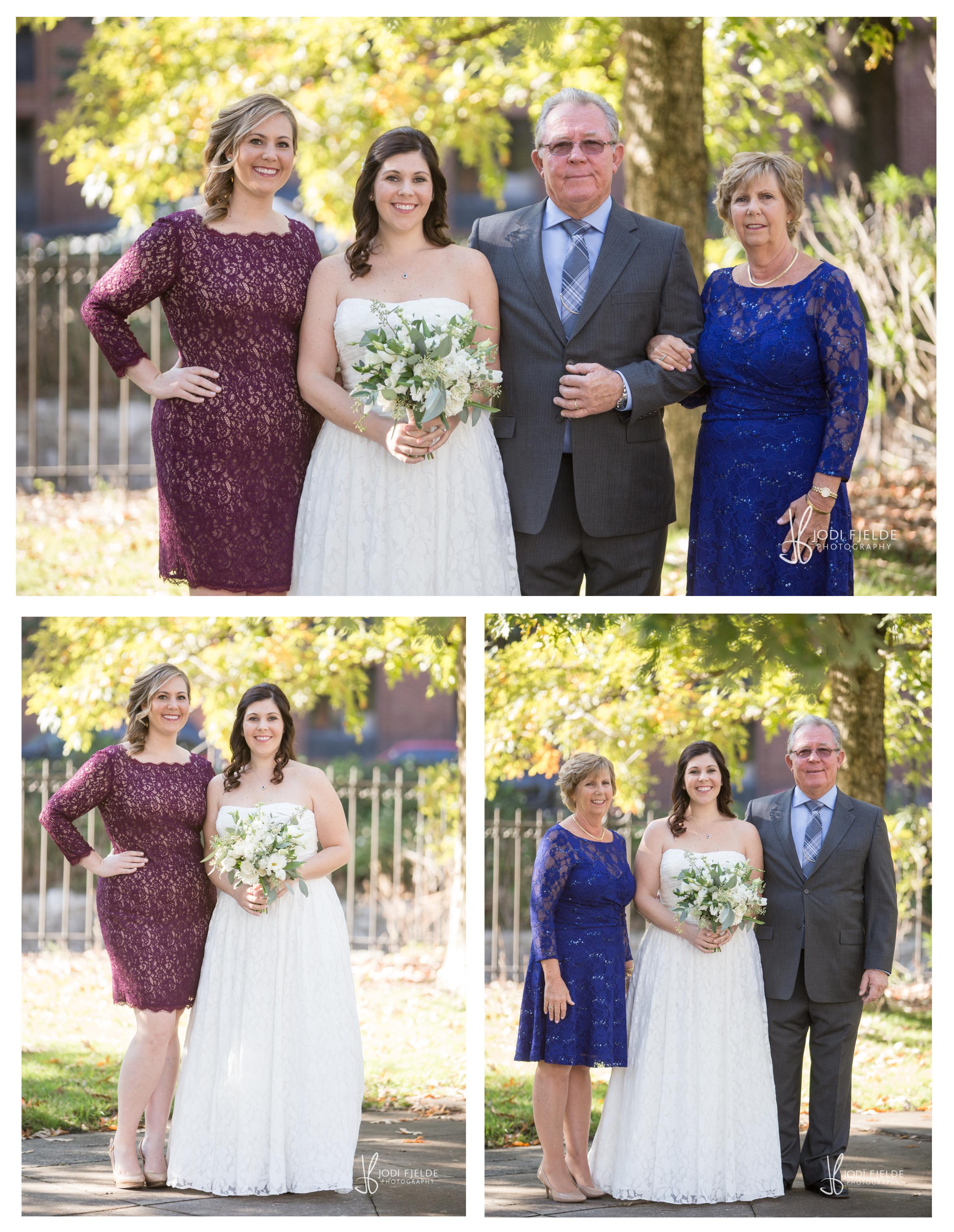 Historic_ Savannah_ Wedding_The _Olde_Pink_House_Wedding_Allison_Matt 7.jpg