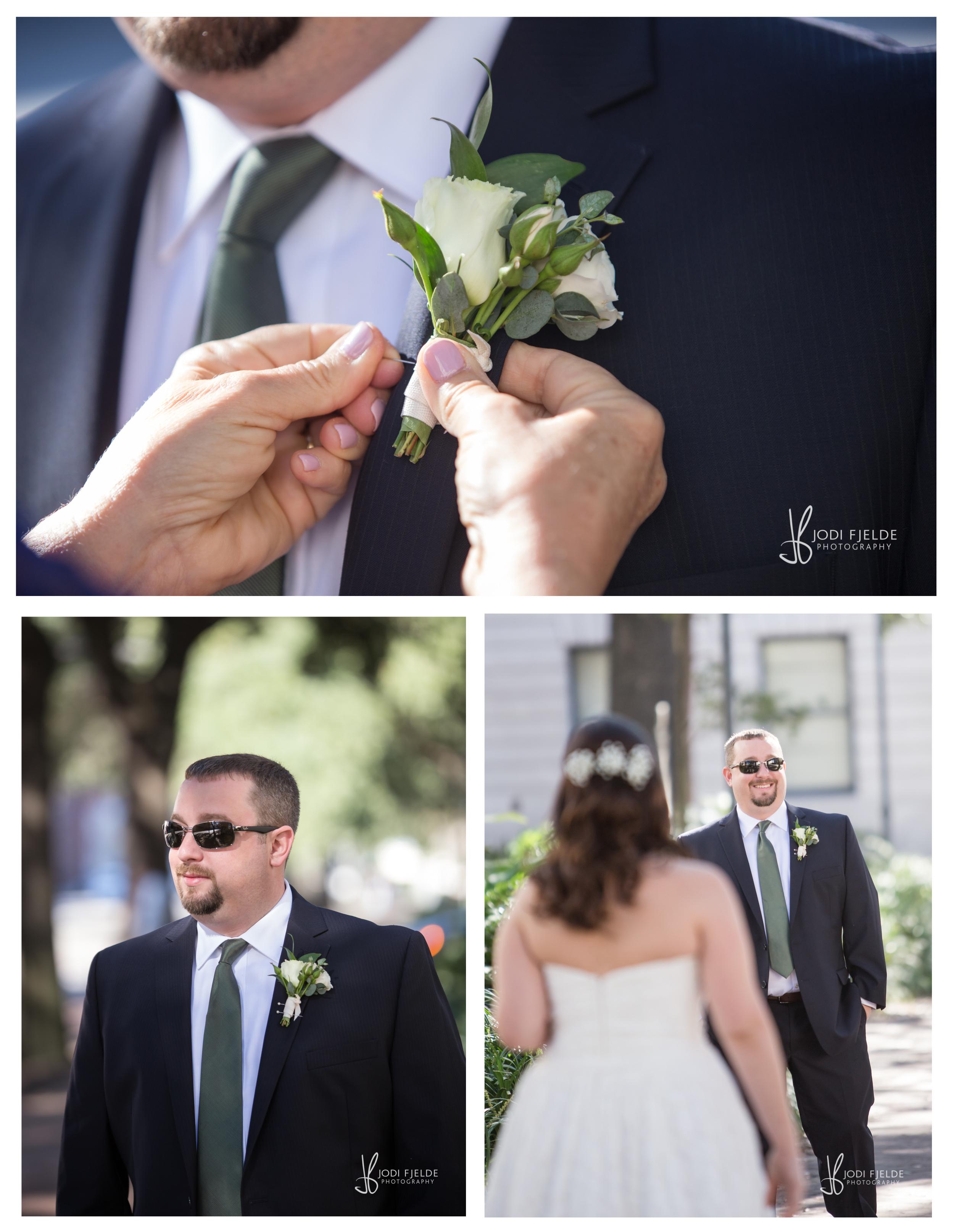 Historic_ Savannah_ Wedding_The _Olde_Pink_House_Wedding_Allison_Matt 8.jpg