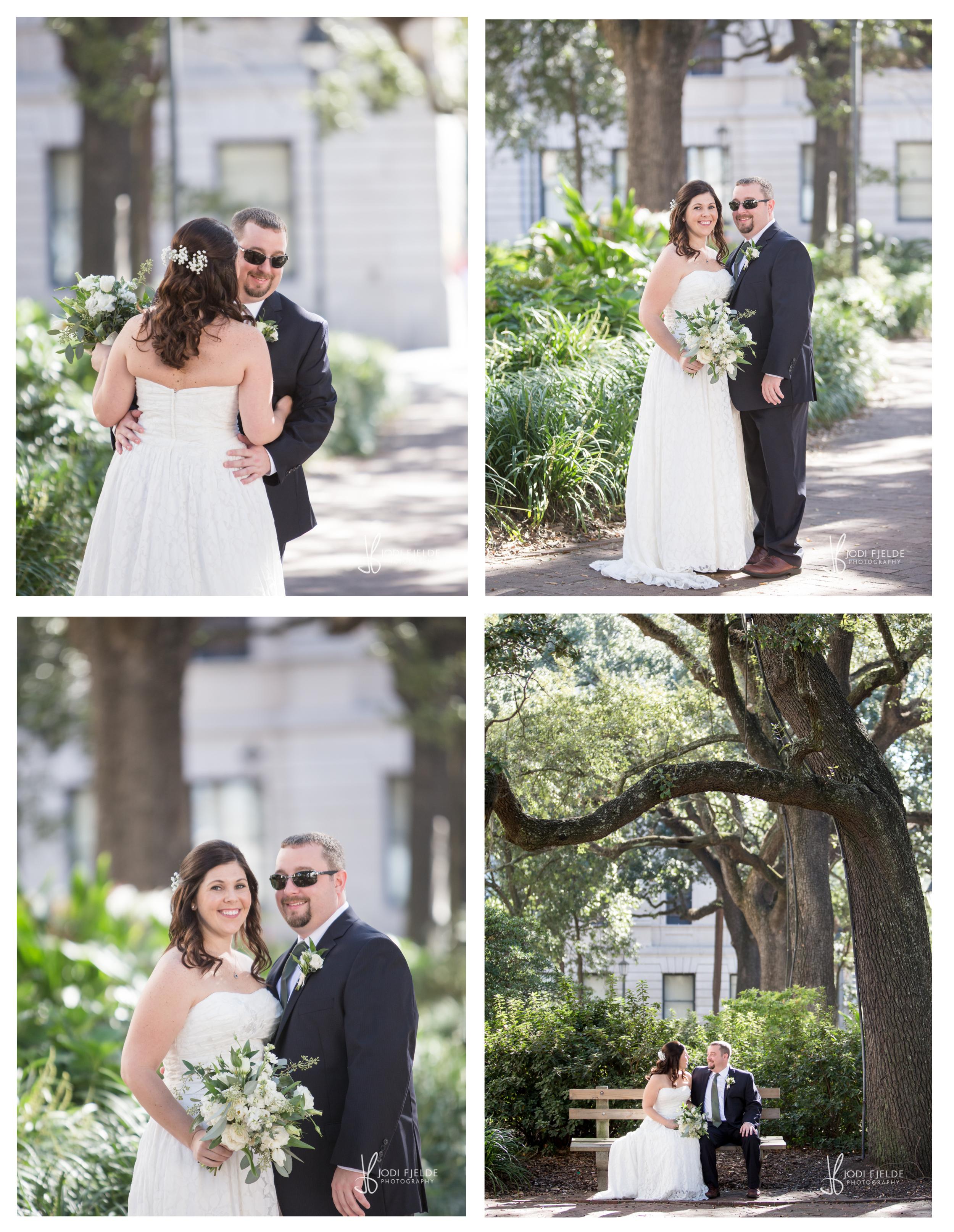Historic_ Savannah_ Wedding_The _Olde_Pink_House_Wedding_Allison_Matt 9.jpg