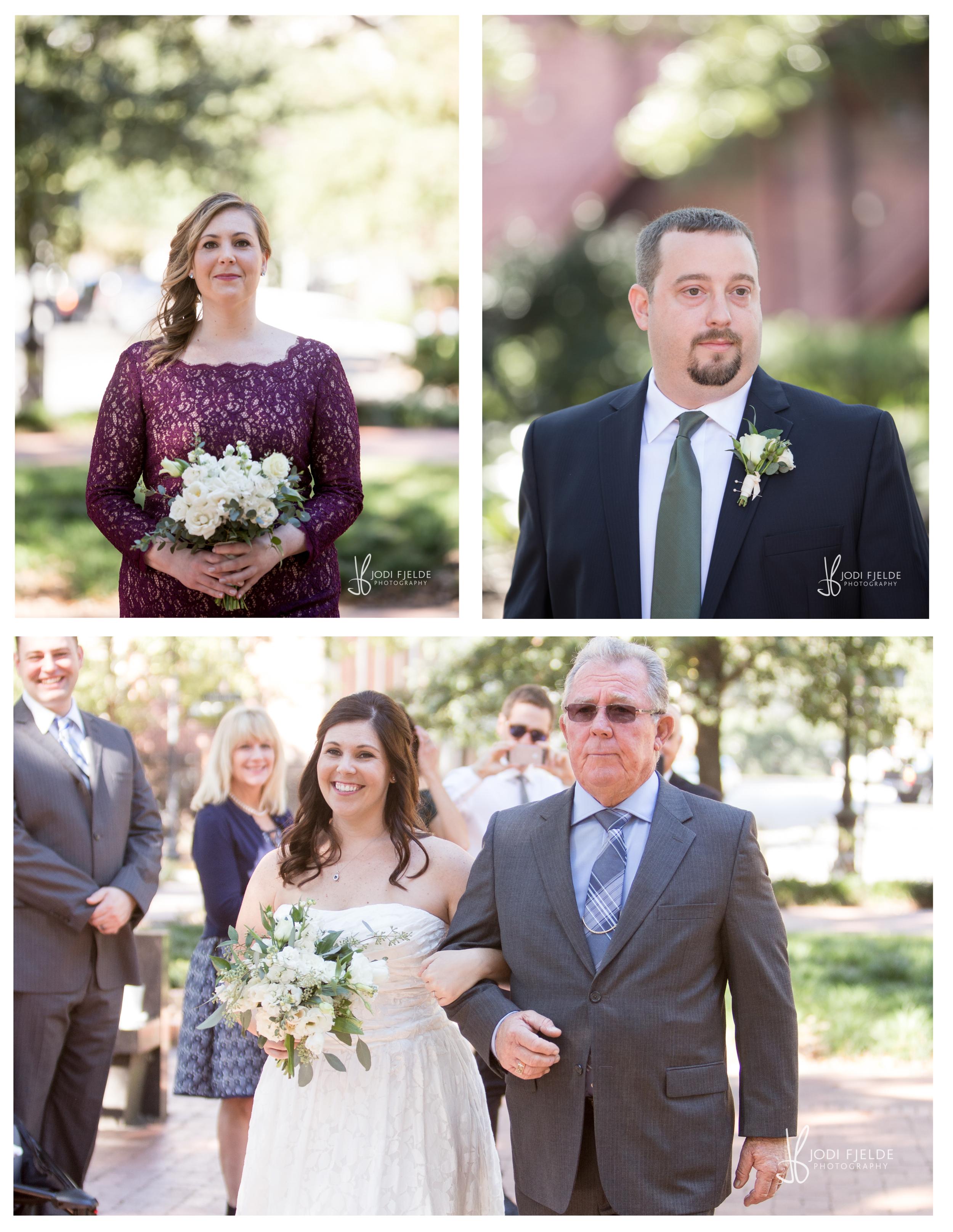 Historic_ Savannah_ Wedding_The _Olde_Pink_House_Wedding_Allison_Matt 14.jpg