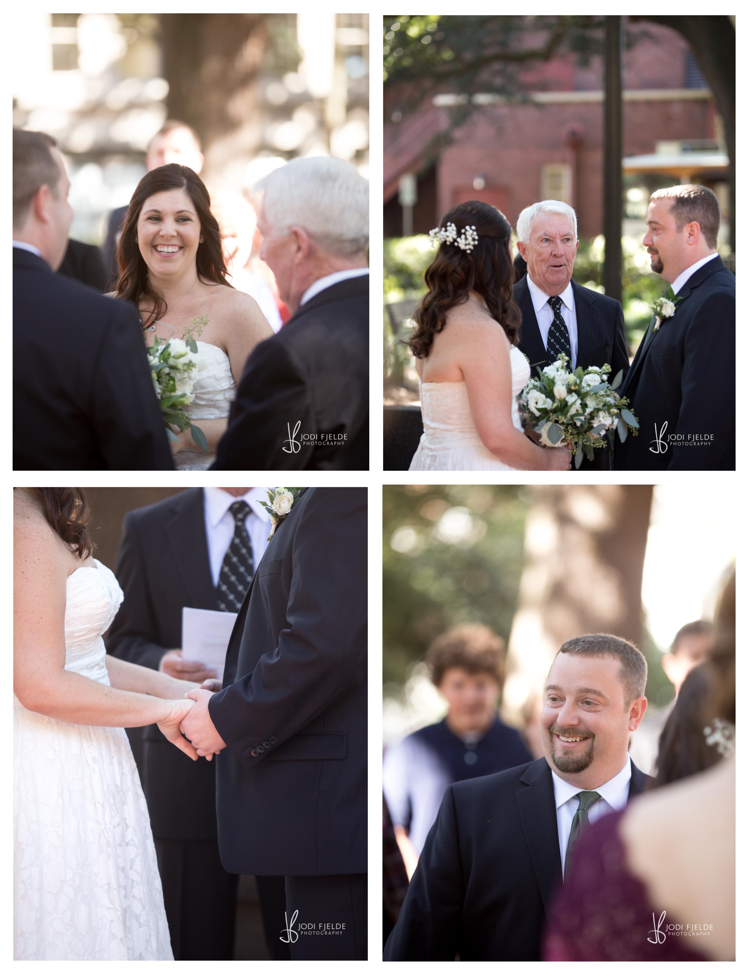 Historic_ Savannah_ Wedding_The _Olde_Pink_House_Wedding_Allison_Matt 15.jpg
