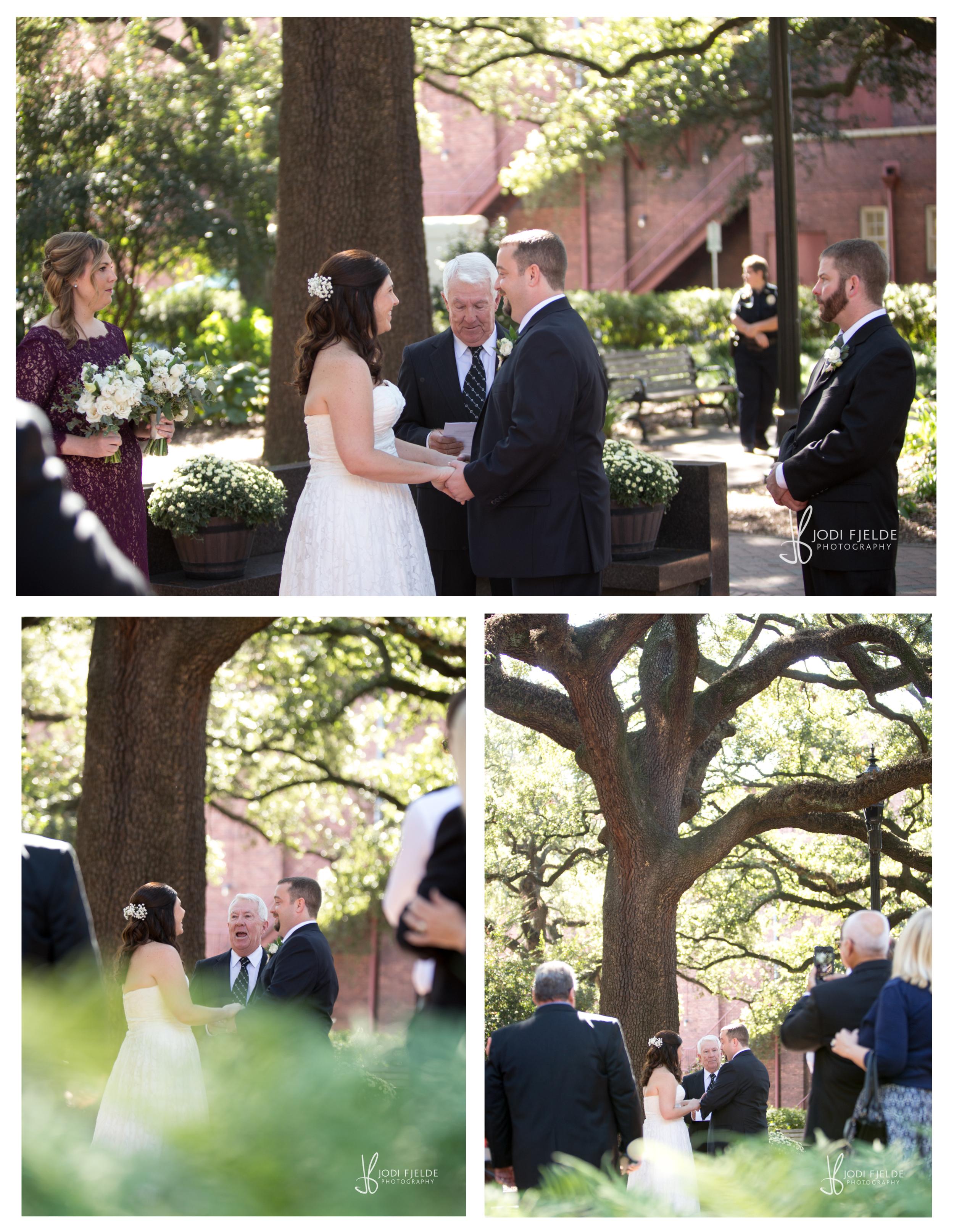 Historic_ Savannah_ Wedding_The _Olde_Pink_House_Wedding_Allison_Matt 16.jpg