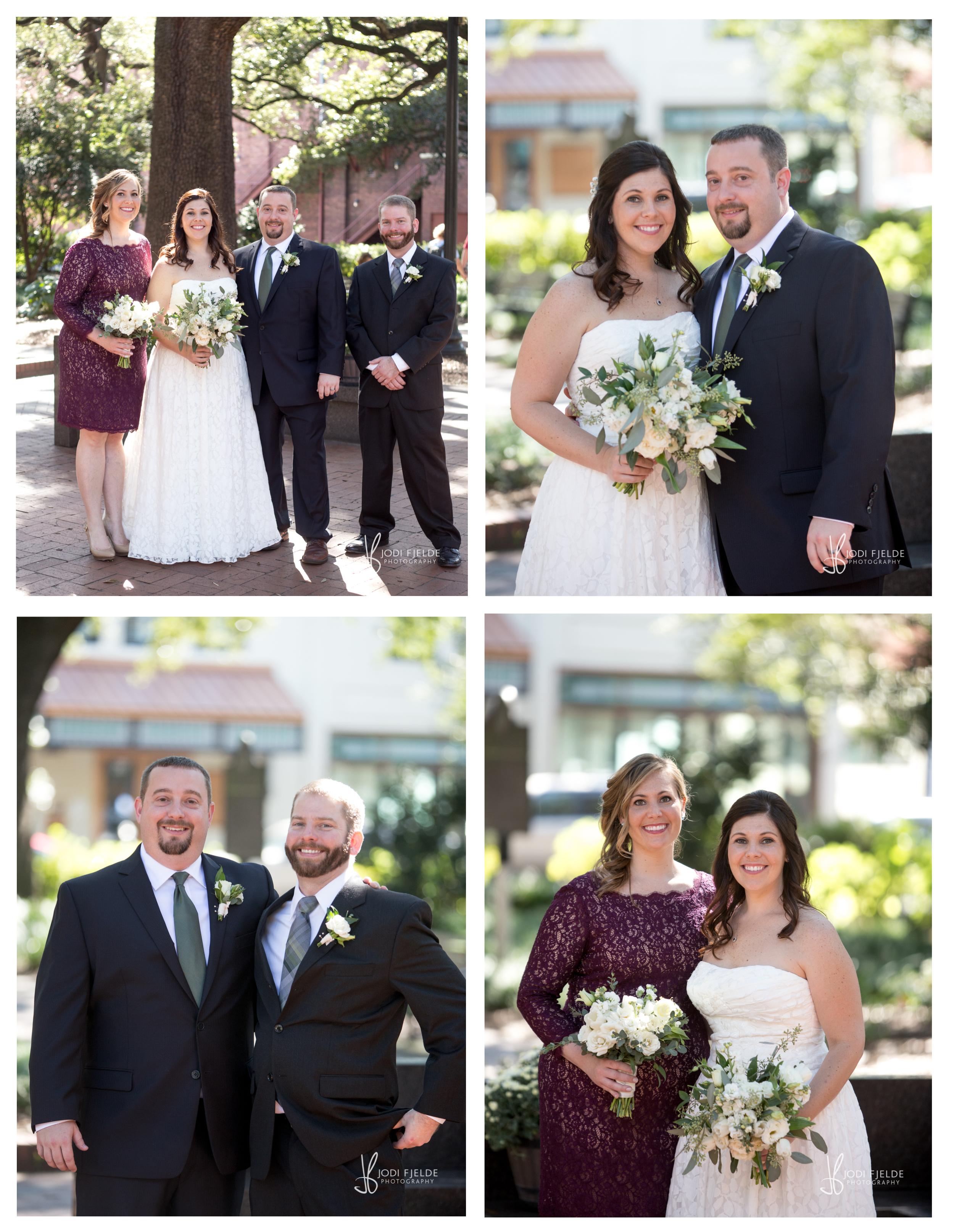 Historic_ Savannah_ Wedding_The _Olde_Pink_House_Wedding_Allison_Matt 19.jpg