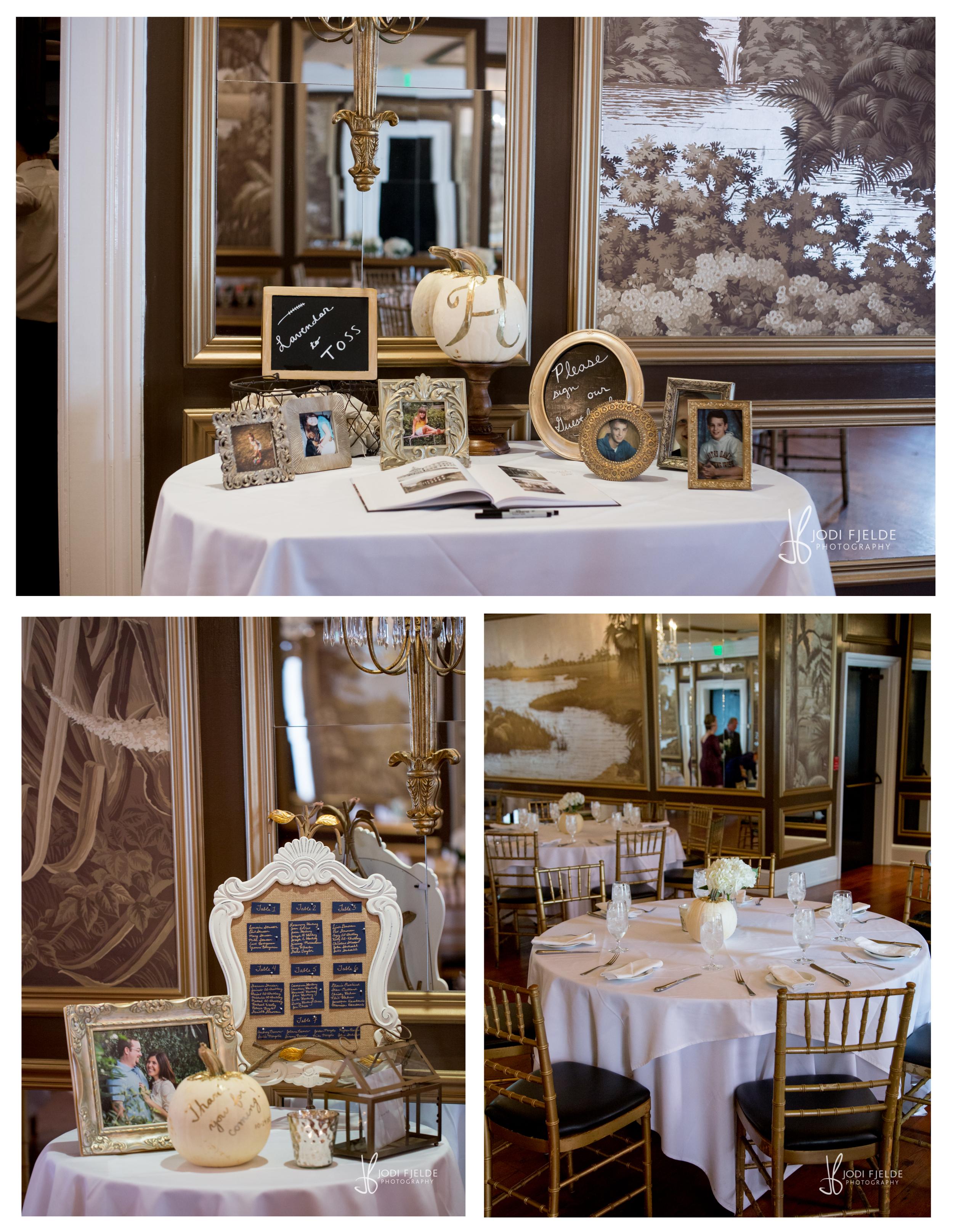 Historic_ Savannah_ Wedding_The _Olde_Pink_House_Wedding_Allison_Matt 21.jpg