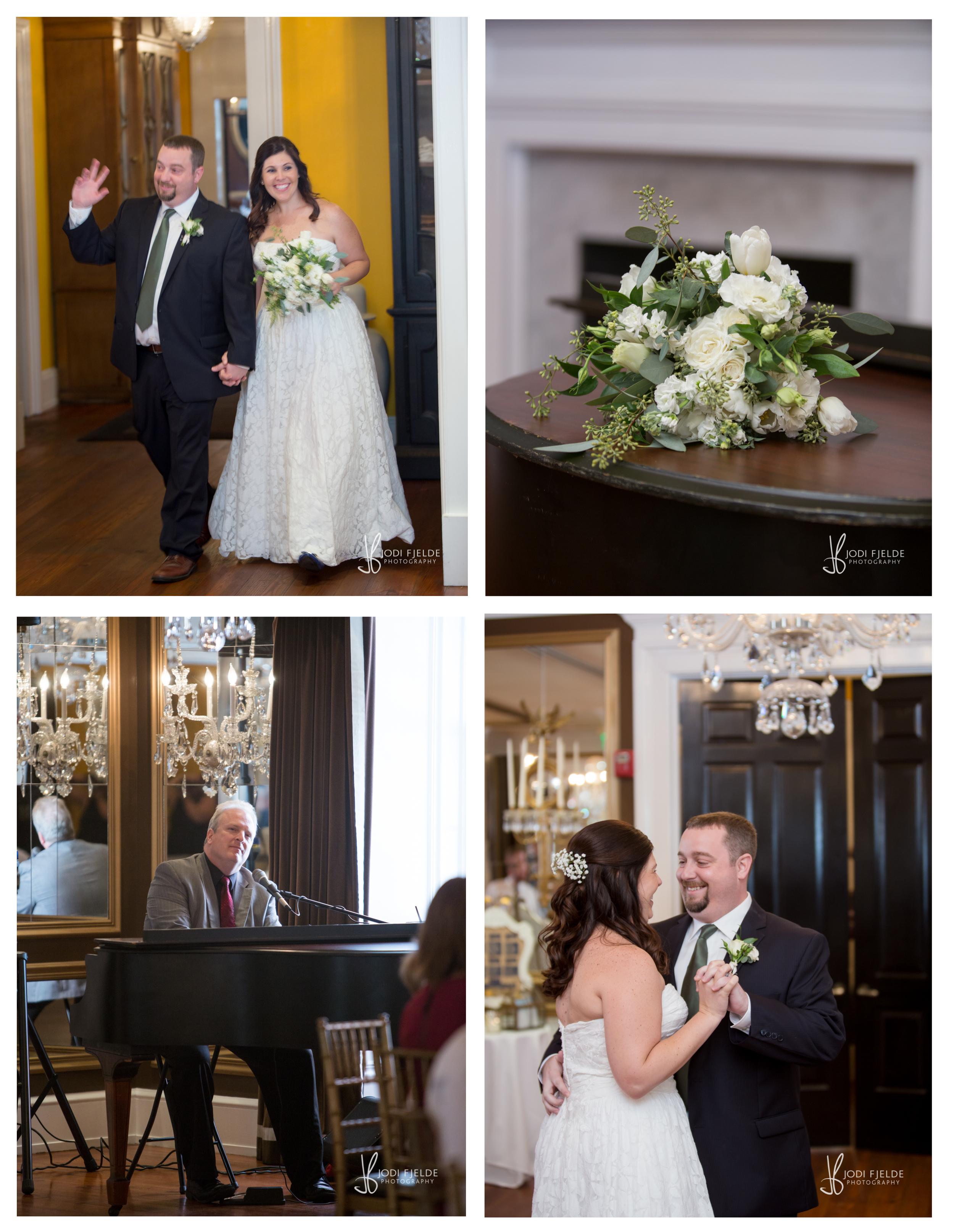 Historic_ Savannah_ Wedding_The _Olde_Pink_House_Wedding_Allison_Matt 24.jpg