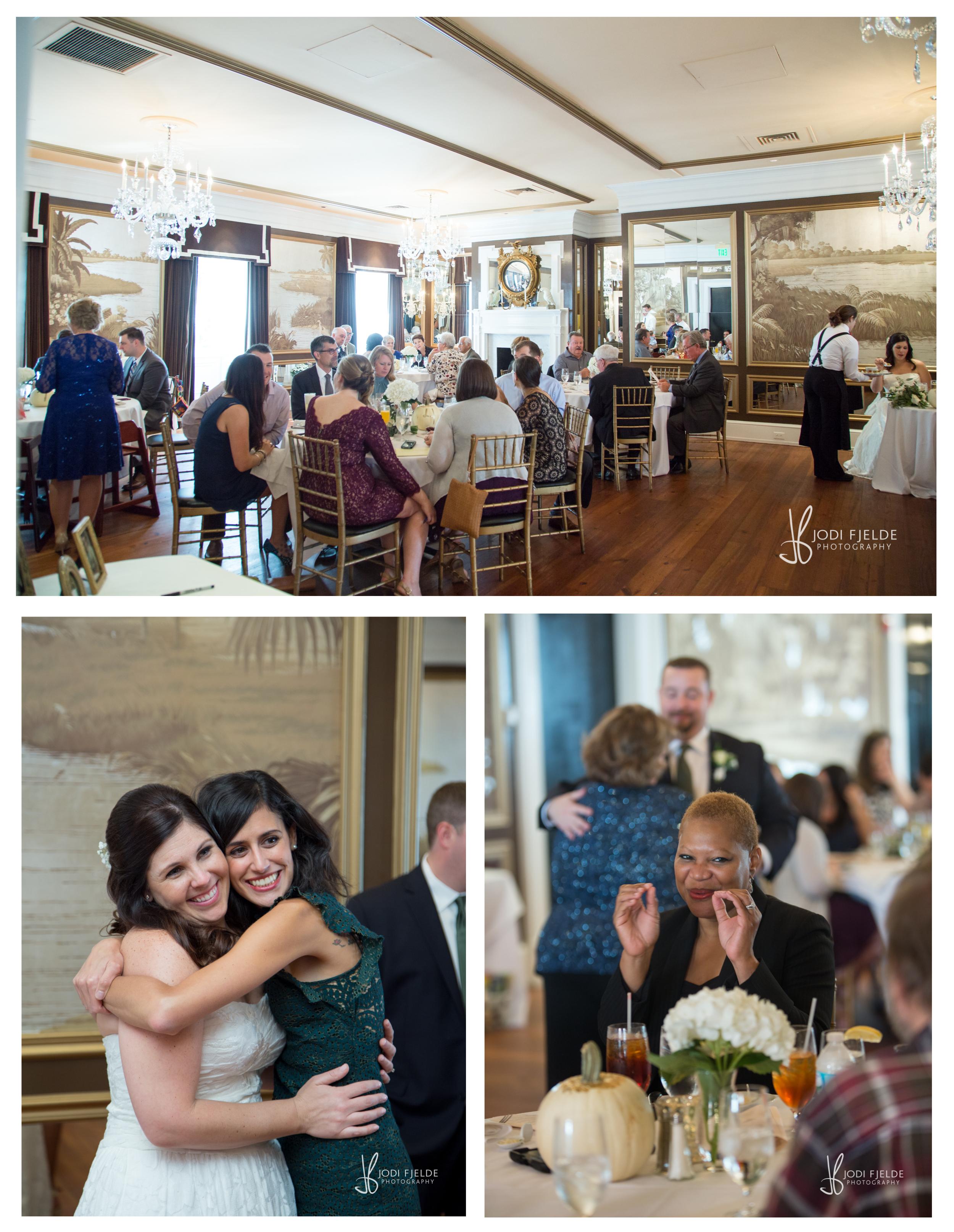Historic_ Savannah_ Wedding_The _Olde_Pink_House_Wedding_Allison_Matt 28.jpg