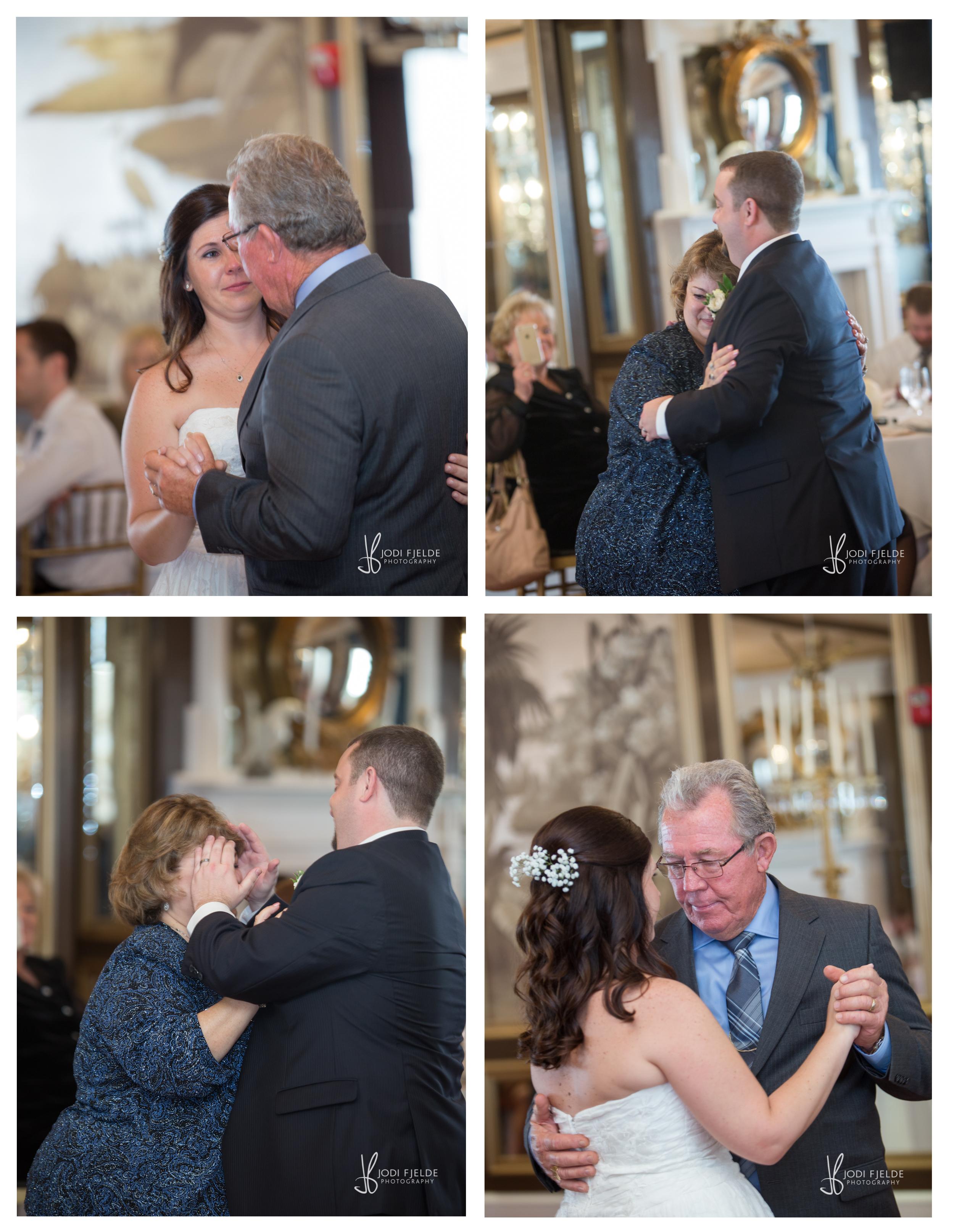 Historic_ Savannah_ Wedding_The _Olde_Pink_House_Wedding_Allison_Matt 27.jpg