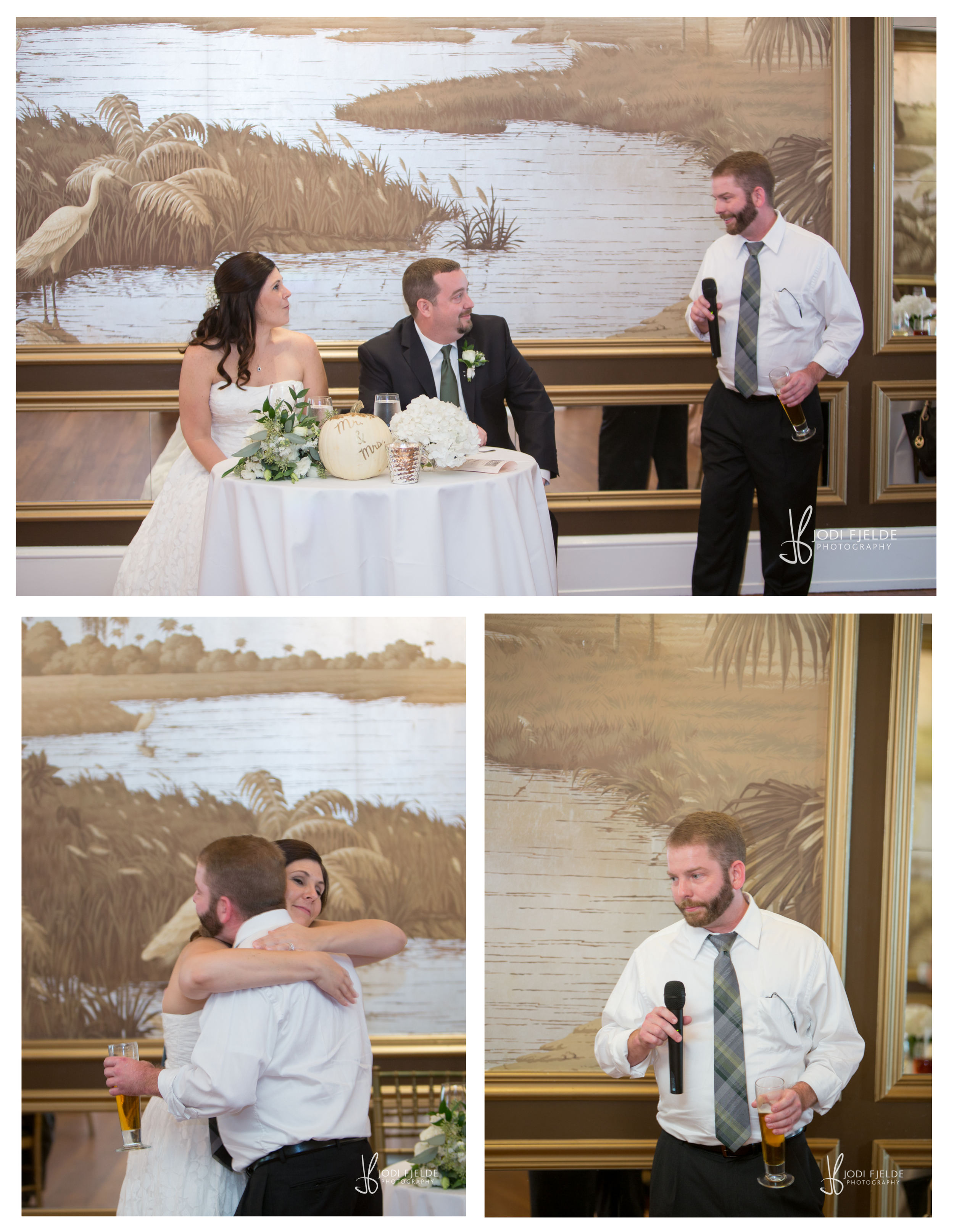 Historic_ Savannah_ Wedding_The _Olde_Pink_House_Wedding_Allison_Matt 31.jpg