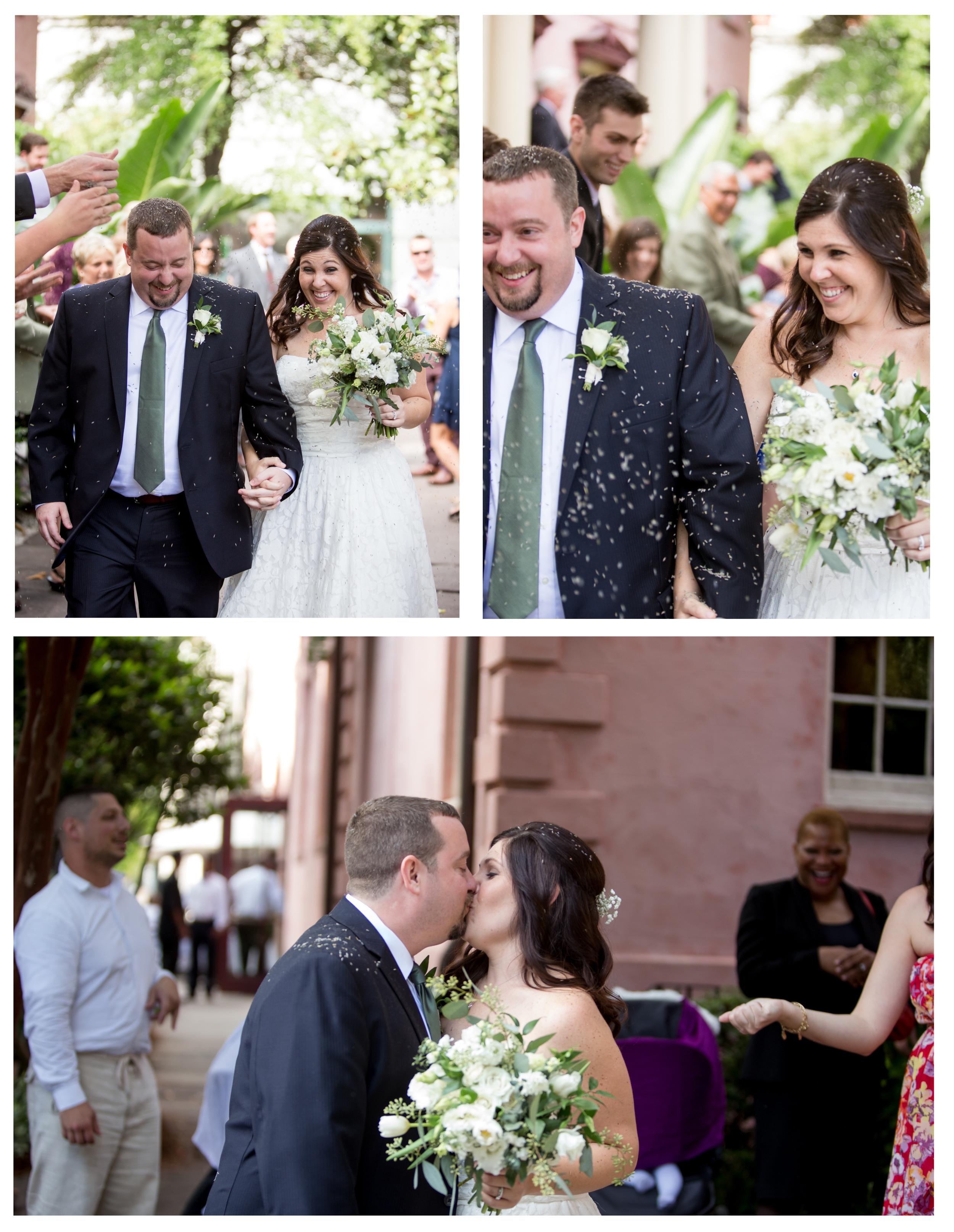 Historic_ Savannah_ Wedding_The _Olde_Pink_House_Wedding_Allison_Matt 35.jpg