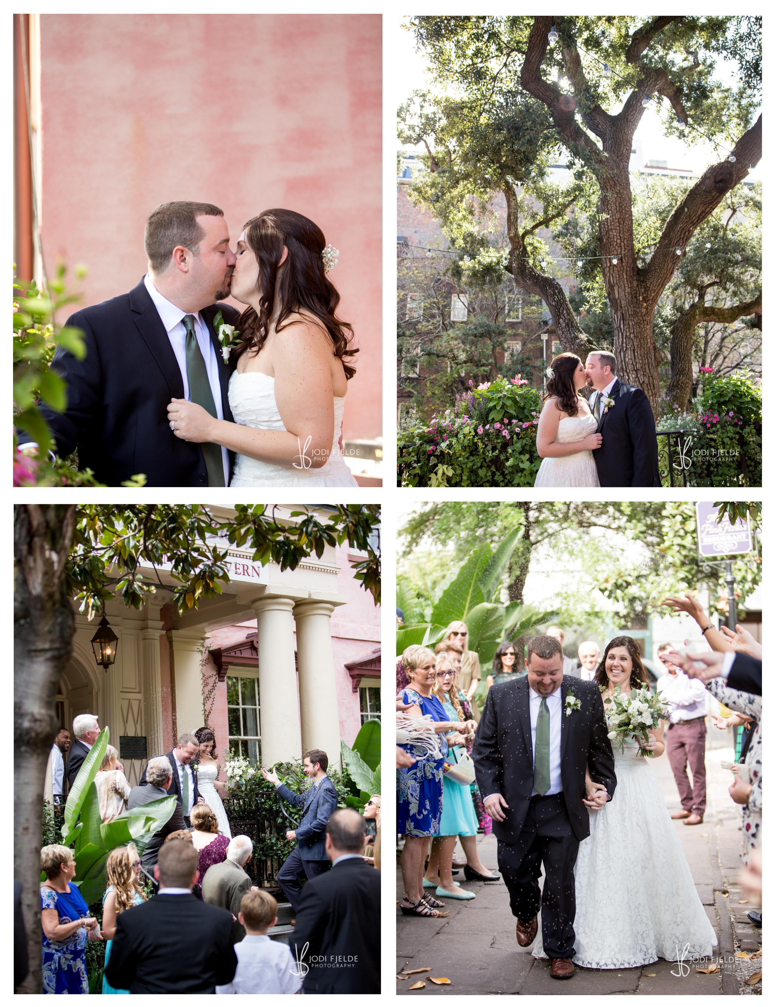 Historic_ Savannah_ Wedding_The _Olde_Pink_House_Wedding_Allison_Matt 34.jpg