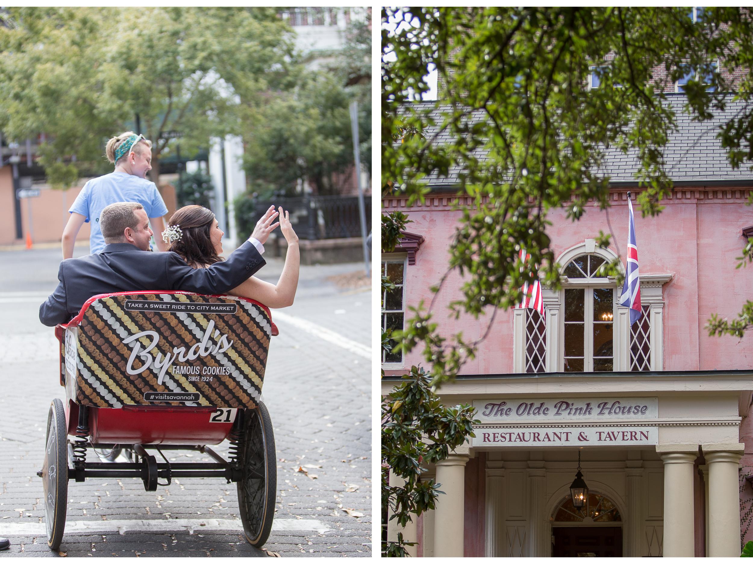 Historic_ Savannah_ Wedding_The _Olde_Pink_House_Wedding_Allison_Matt 36.jpg