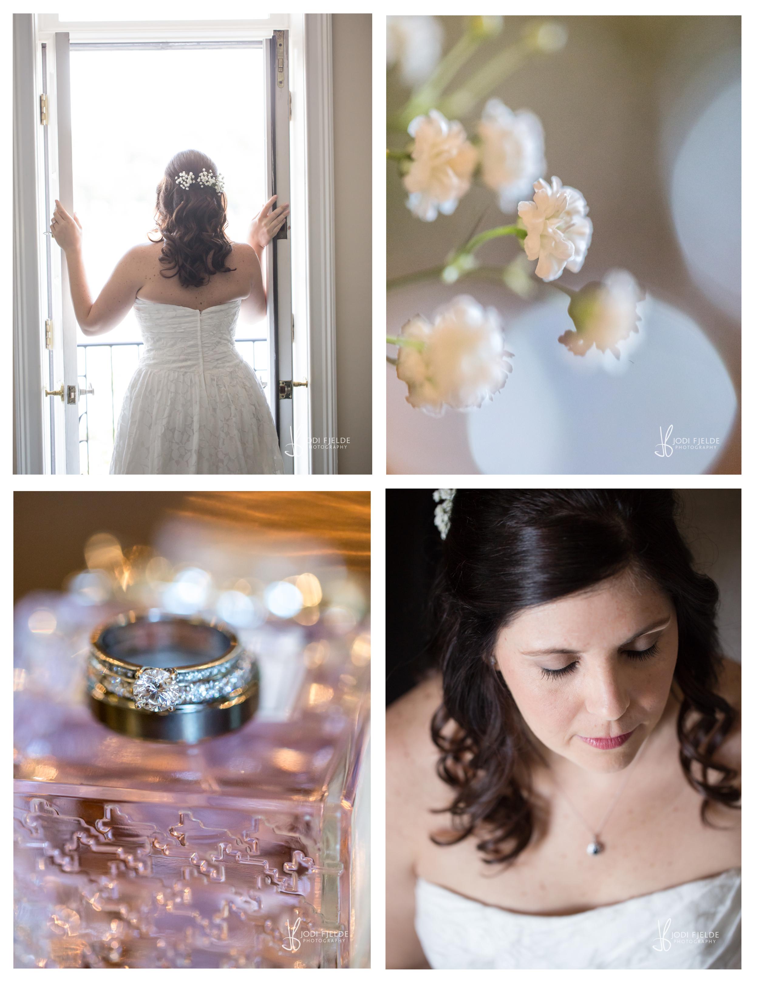 Historic_ Savannah_ Wedding_The _Olde_Pink_House_Wedding_Allison_Matt 6.jpg