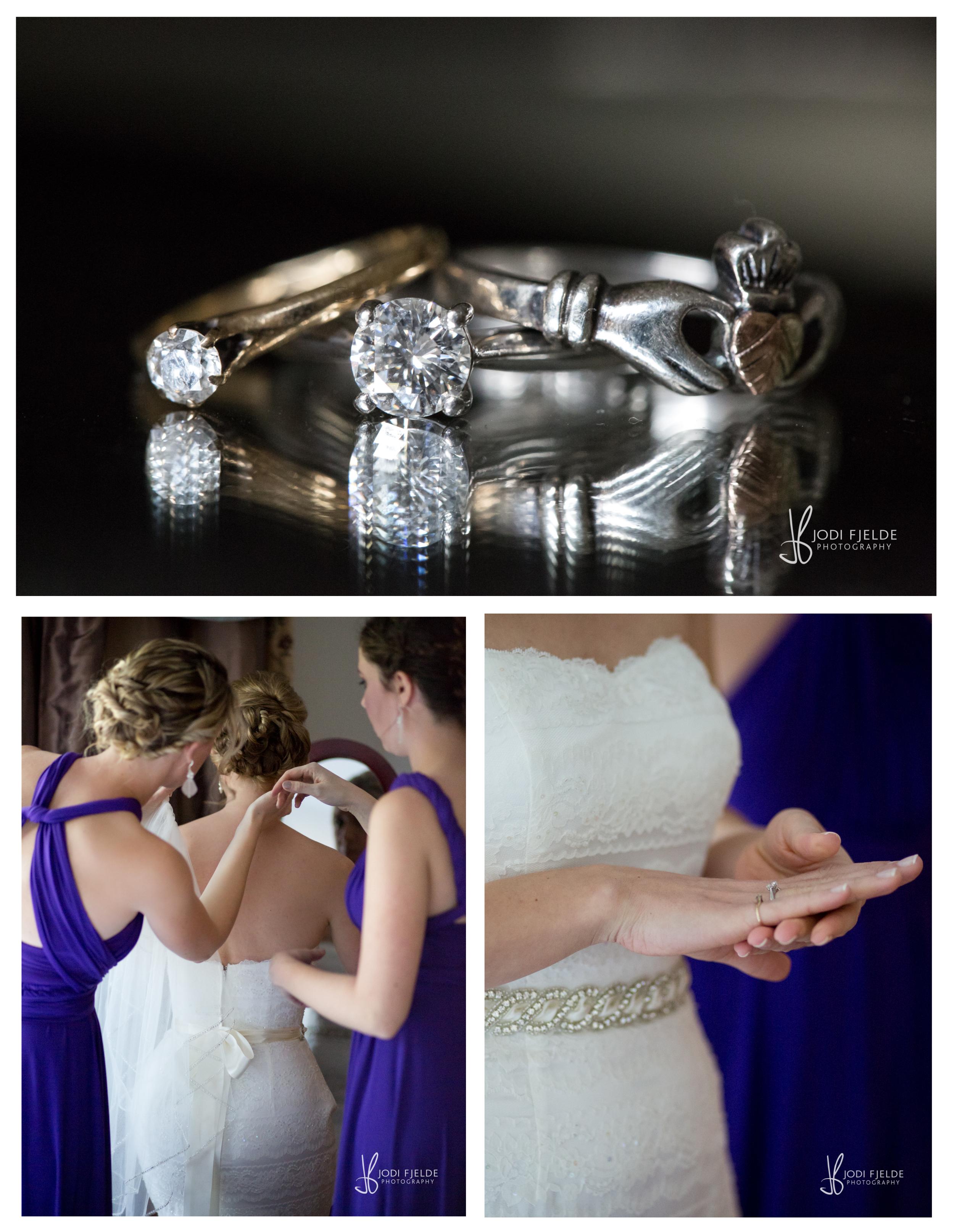Cocconut_Cove_&_ Marina_ wedding_Kayla_and_Patrick 4.jpg