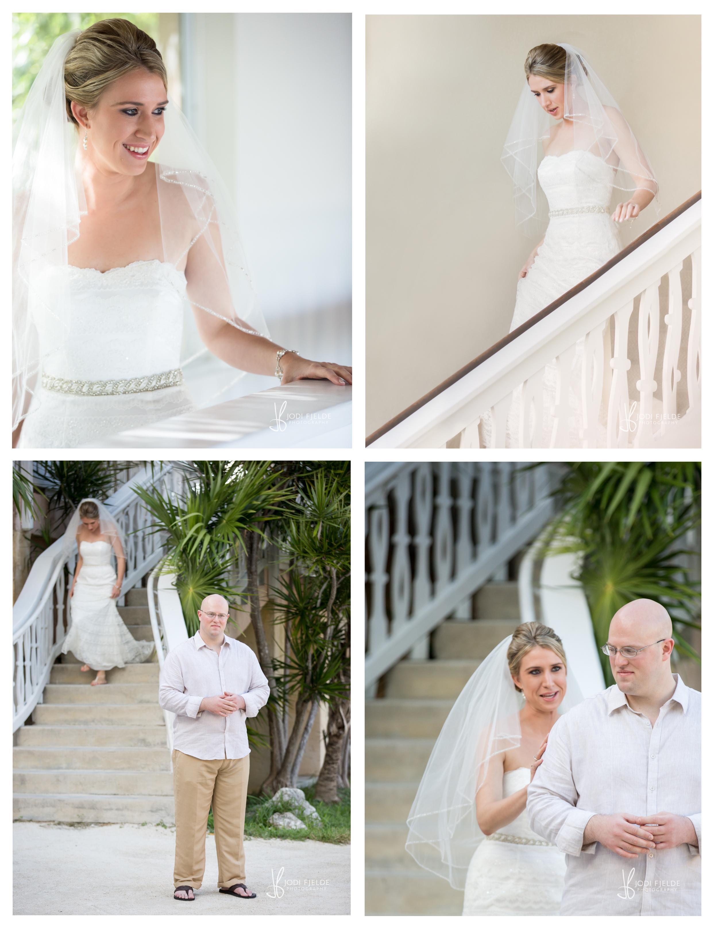Cocconut_Cove_&_ Marina_ wedding_Kayla_and_Patrick 6.jpg