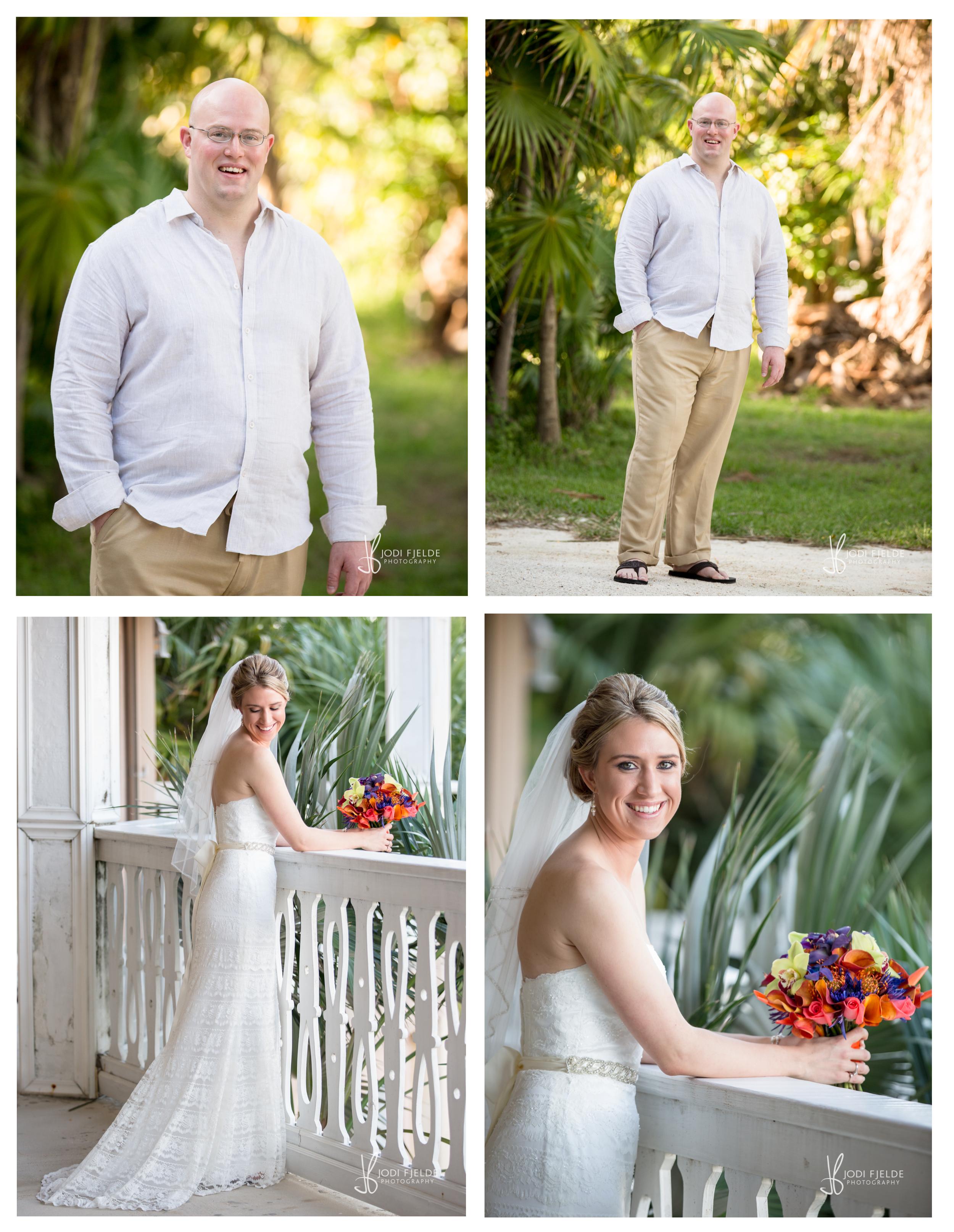 Cocconut_Cove_&_ Marina_ wedding_Kayla_and_Patrick 11.jpg