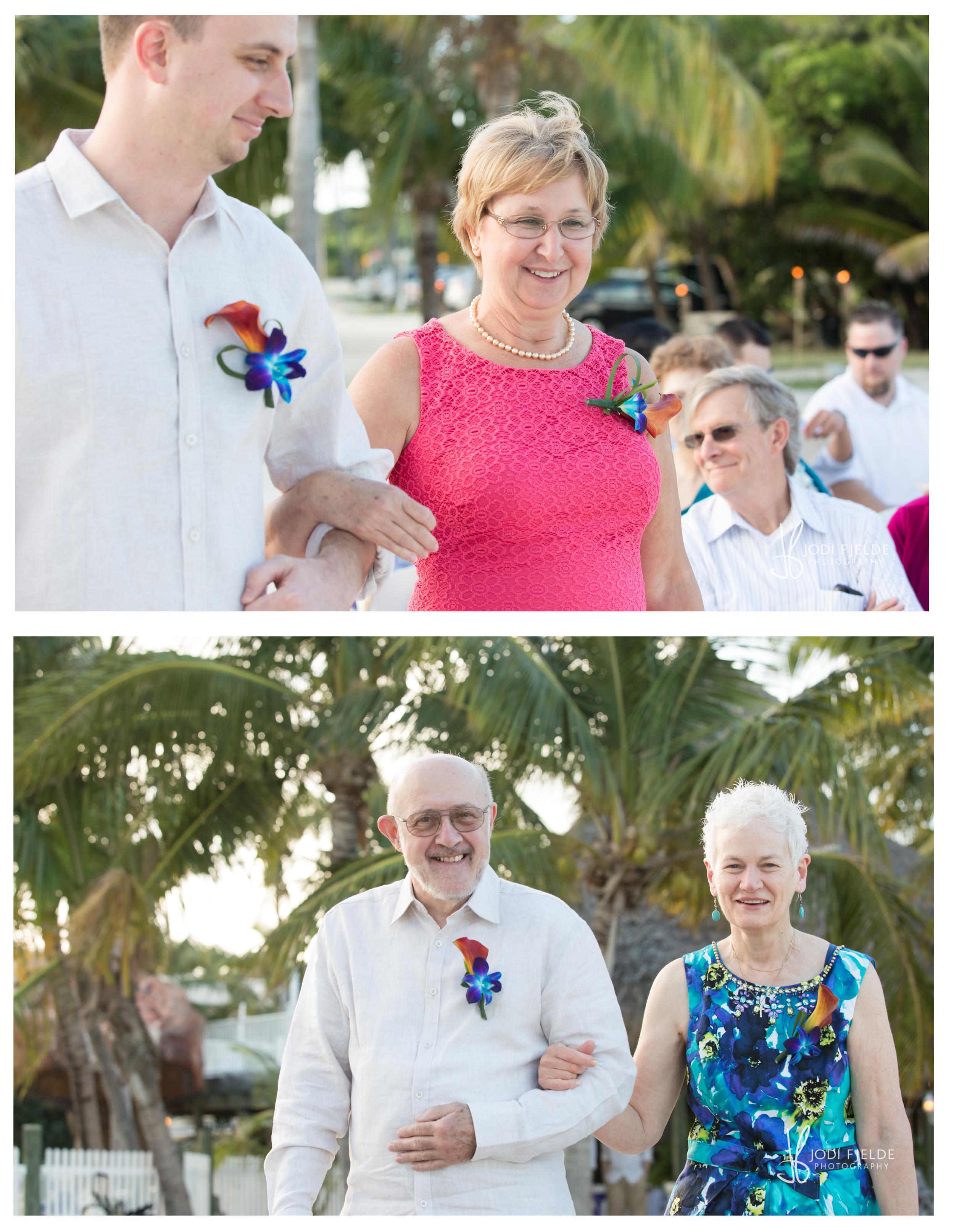 Cocconut_Cove_&_ Marina_ wedding_Kayla_and_Patrick 13.jpg