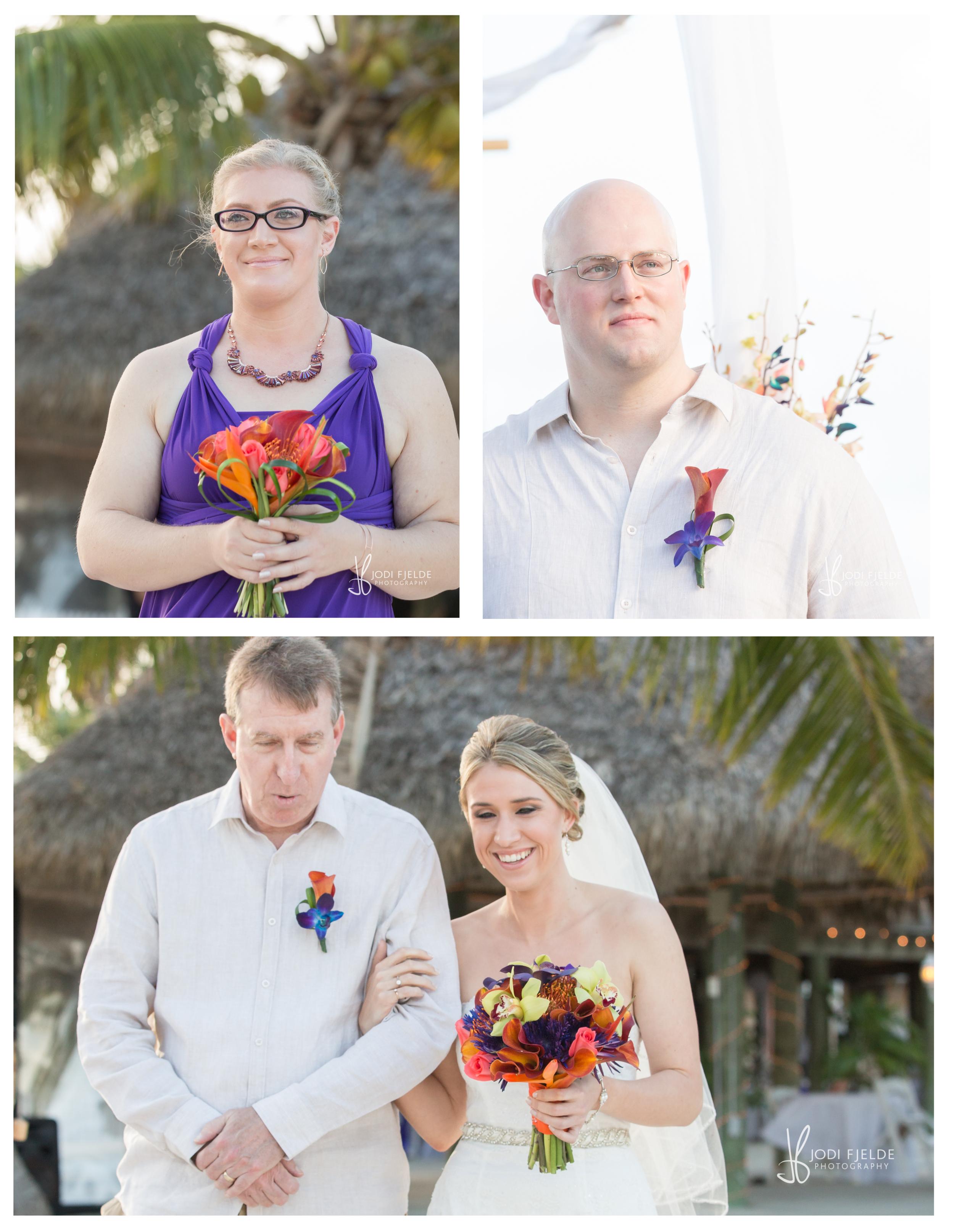 Cocconut_Cove_&_ Marina_ wedding_Kayla_and_Patrick 16.jpg