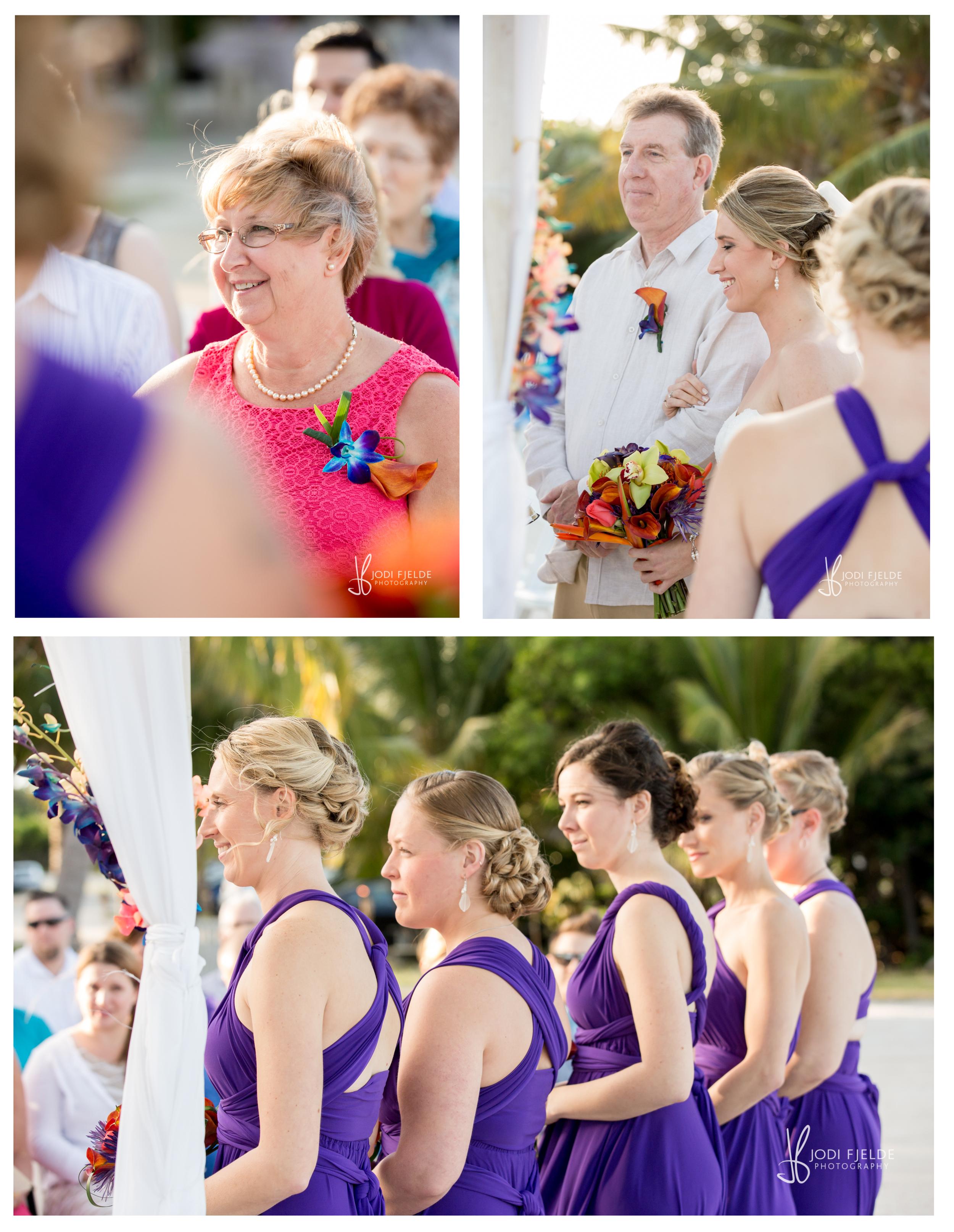 Cocconut_Cove_&_ Marina_ wedding_Kayla_and_Patrick 17.jpg