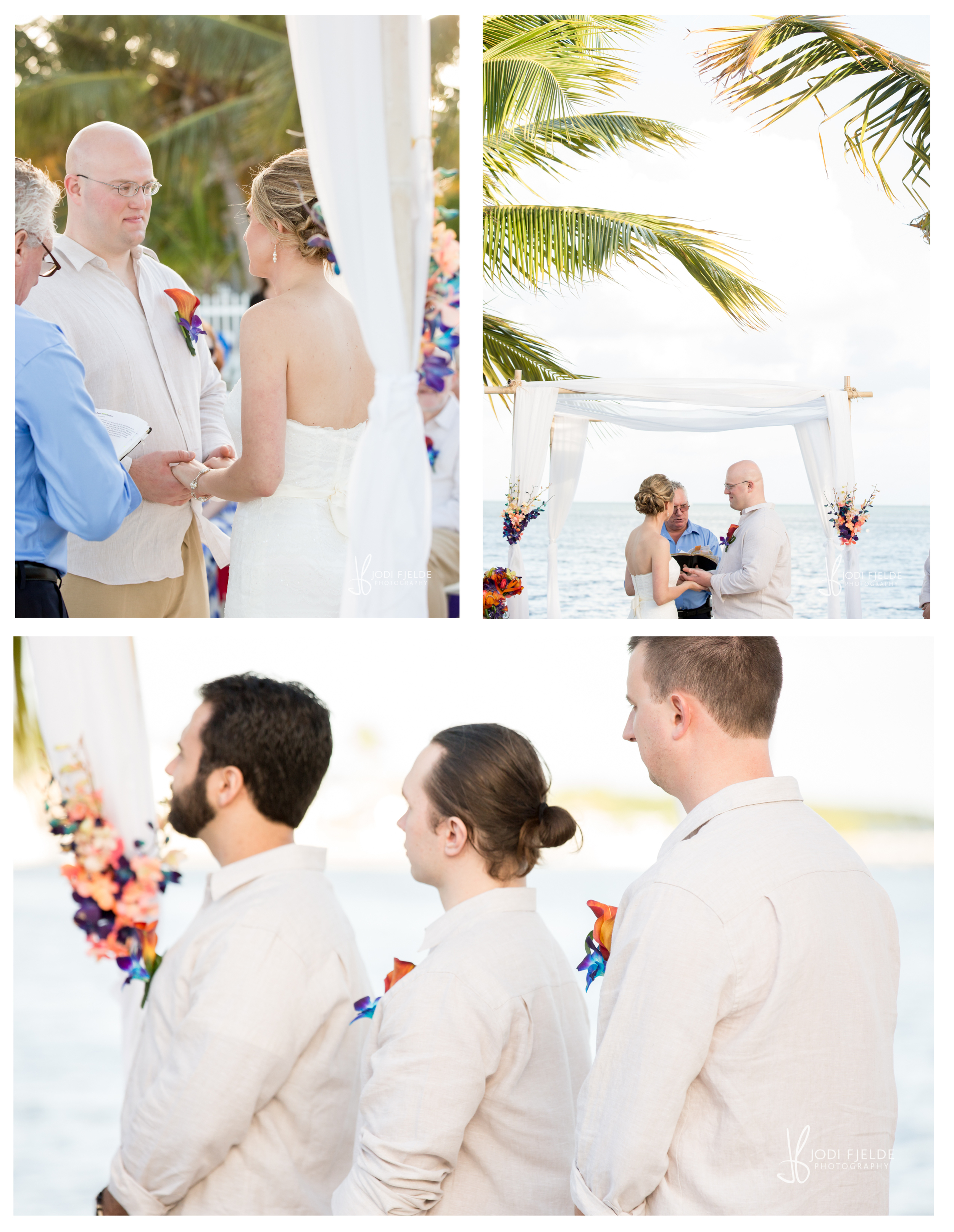 Cocconut_Cove_&_ Marina_ wedding_Kayla_and_Patrick 18.jpg