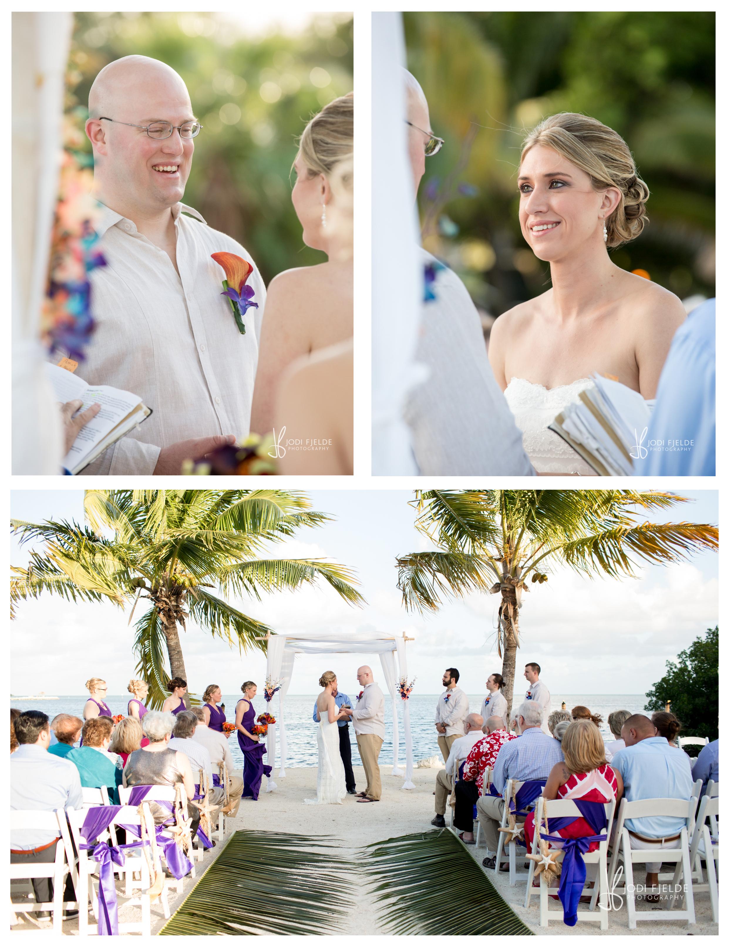 Cocconut_Cove_&_ Marina_ wedding_Kayla_and_Patrick 19.jpg
