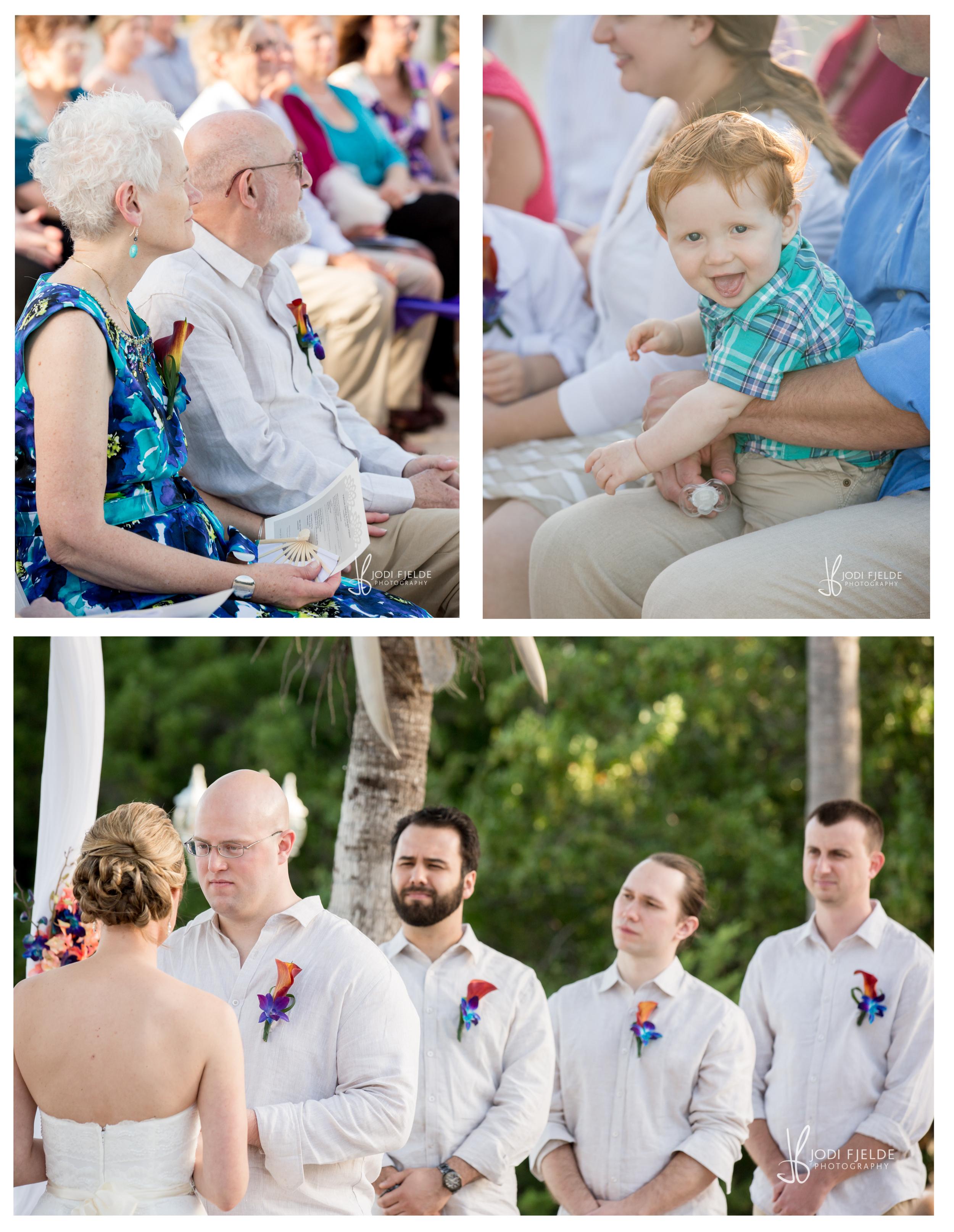 Cocconut_Cove_&_ Marina_ wedding_Kayla_and_Patrick 20.jpg