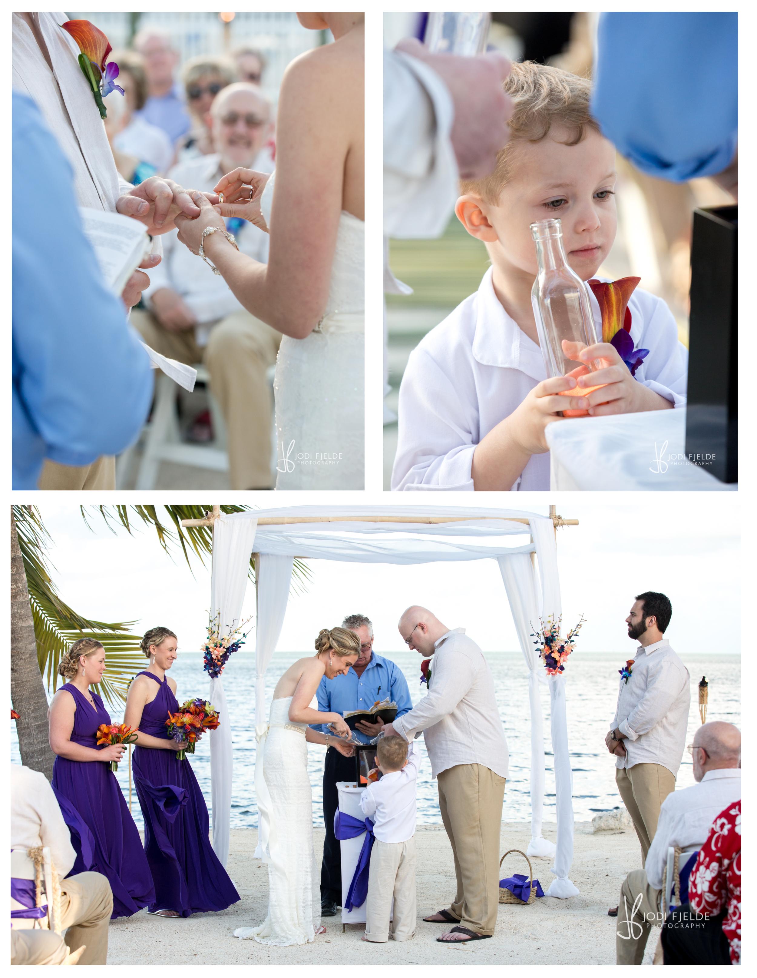 Cocconut_Cove_&_ Marina_ wedding_Kayla_and_Patrick 22.jpg