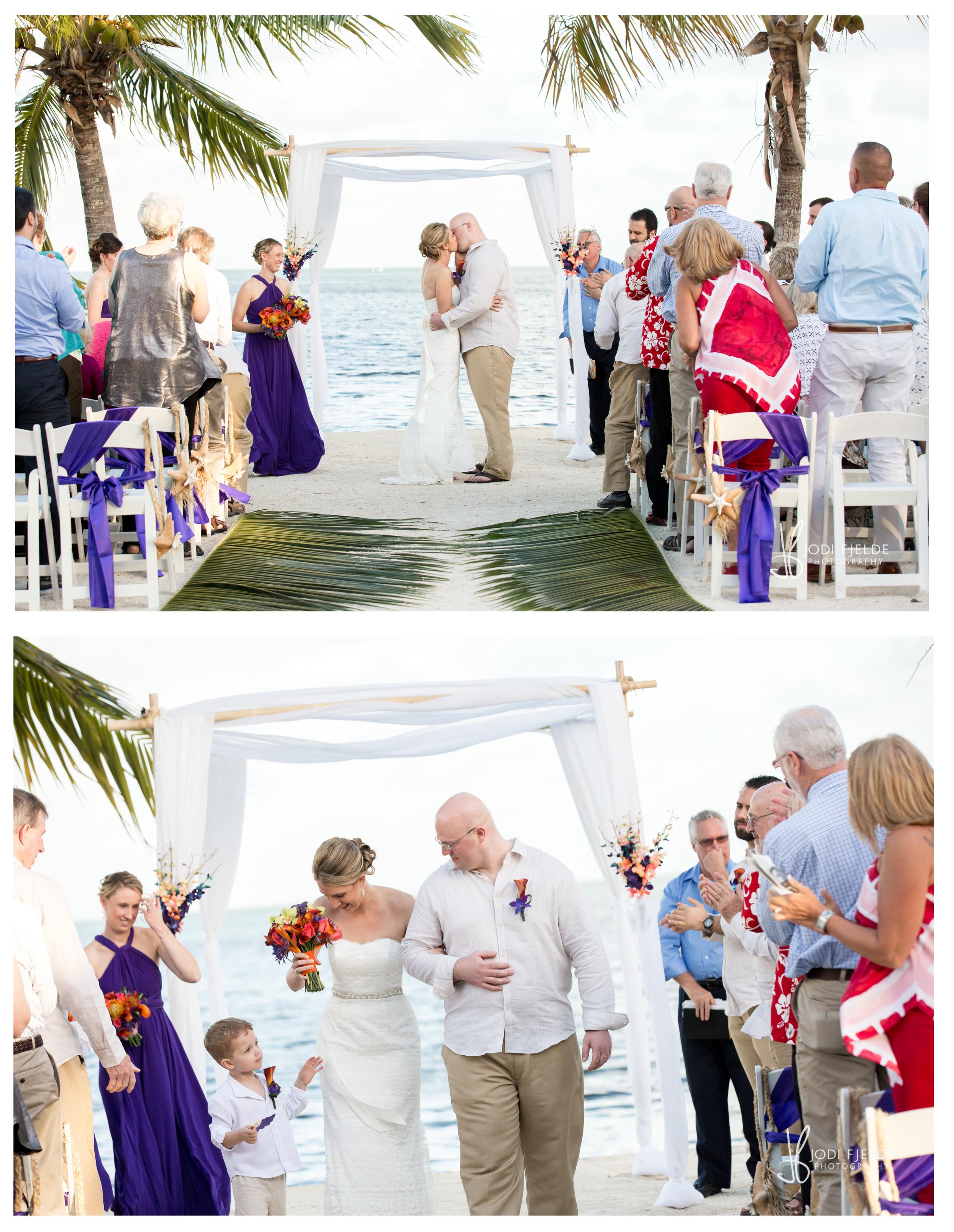 Cocconut_Cove_&_ Marina_ wedding_Kayla_and_Patrick 23.jpg