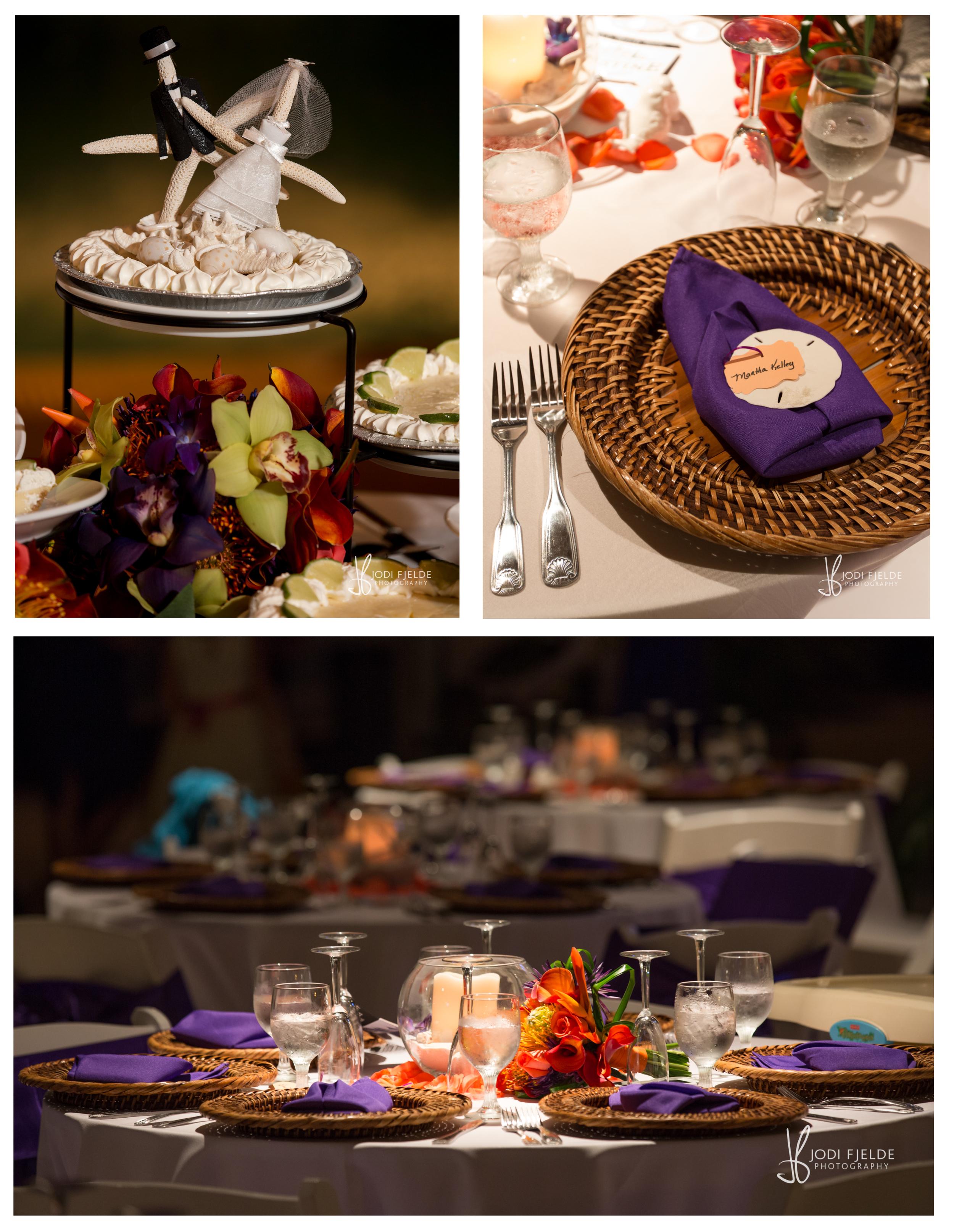 Cocconut_Cove_&_ Marina_ wedding_Kayla_and_Patrick 27.jpg