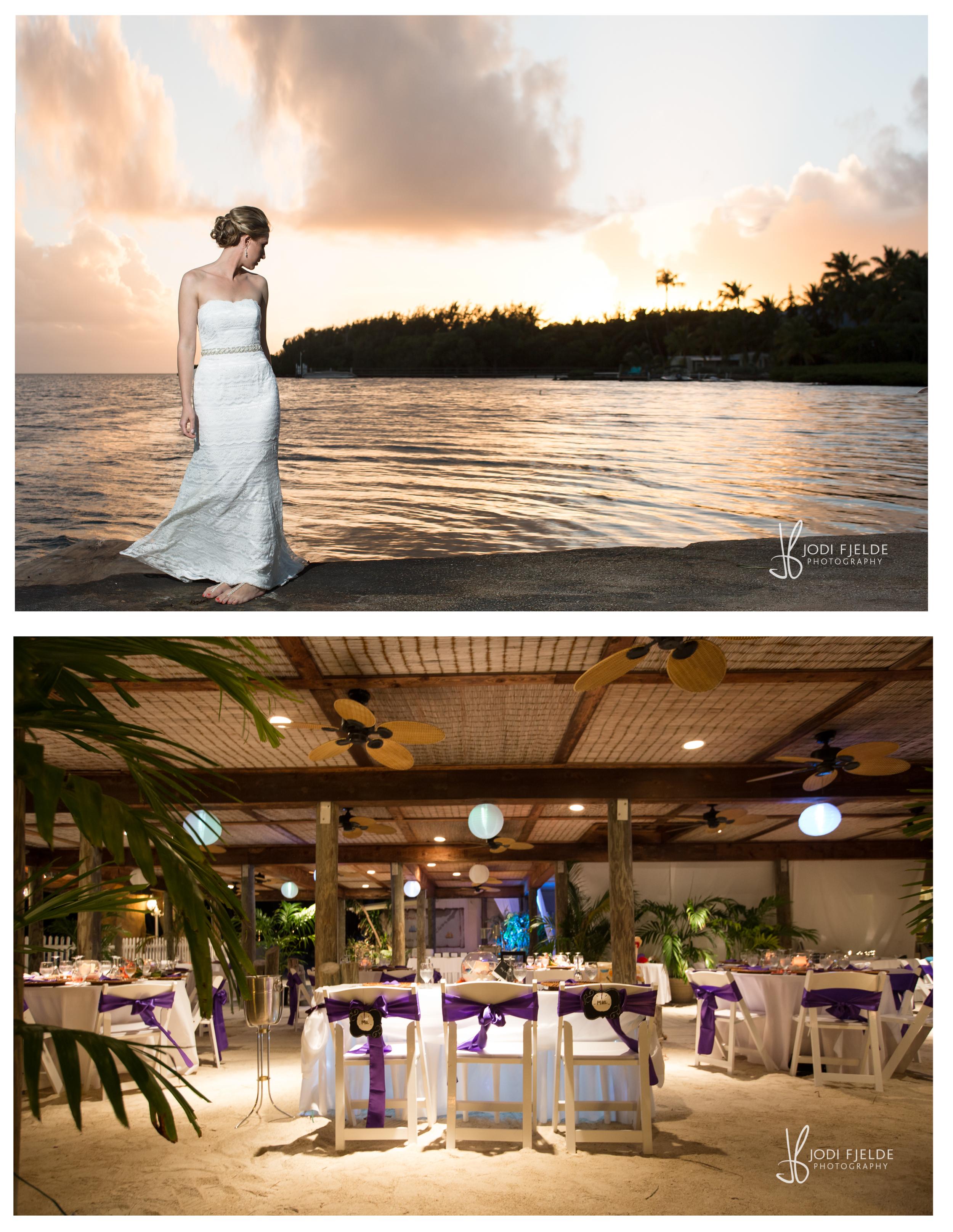 Cocconut_Cove_&_ Marina_ wedding_Kayla_and_Patrick 26.jpg