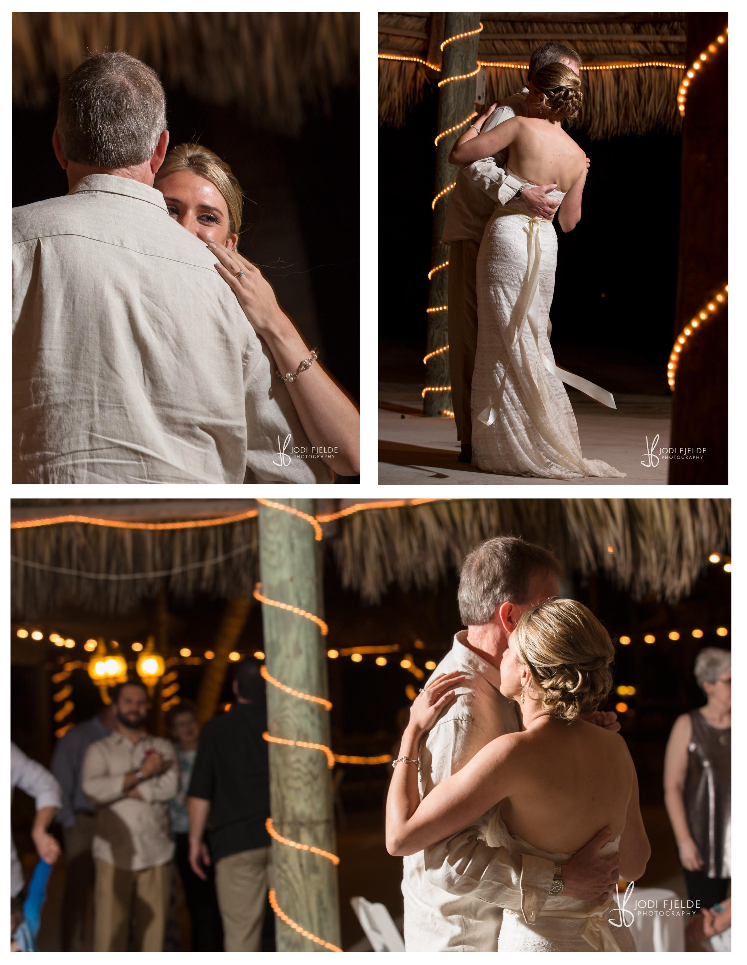 Cocconut_Cove_&_ Marina_ wedding_Kayla_and_Patrick 34.jpg