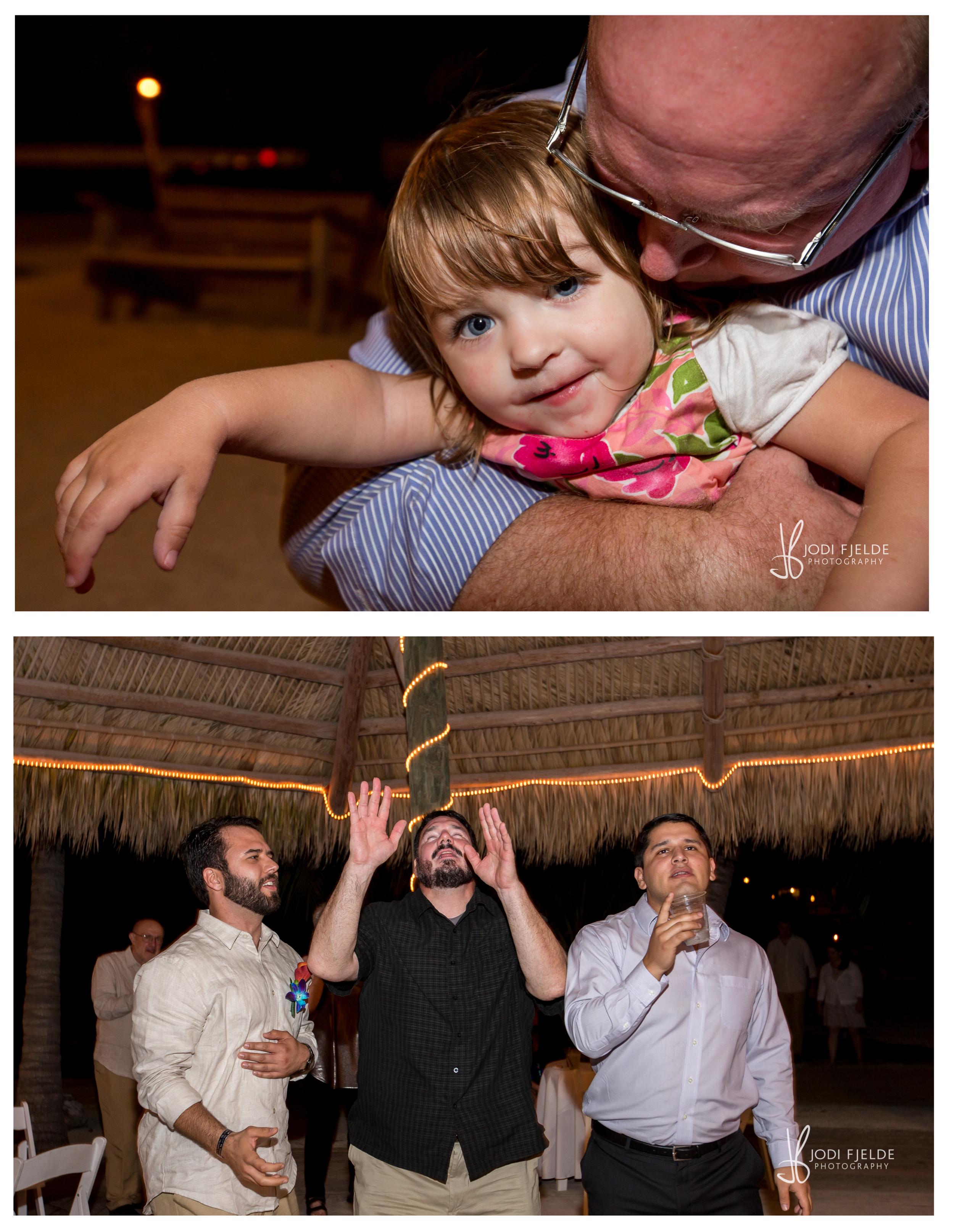 Cocconut_Cove_&_ Marina_ wedding_Kayla_and_Patrick 40.jpg