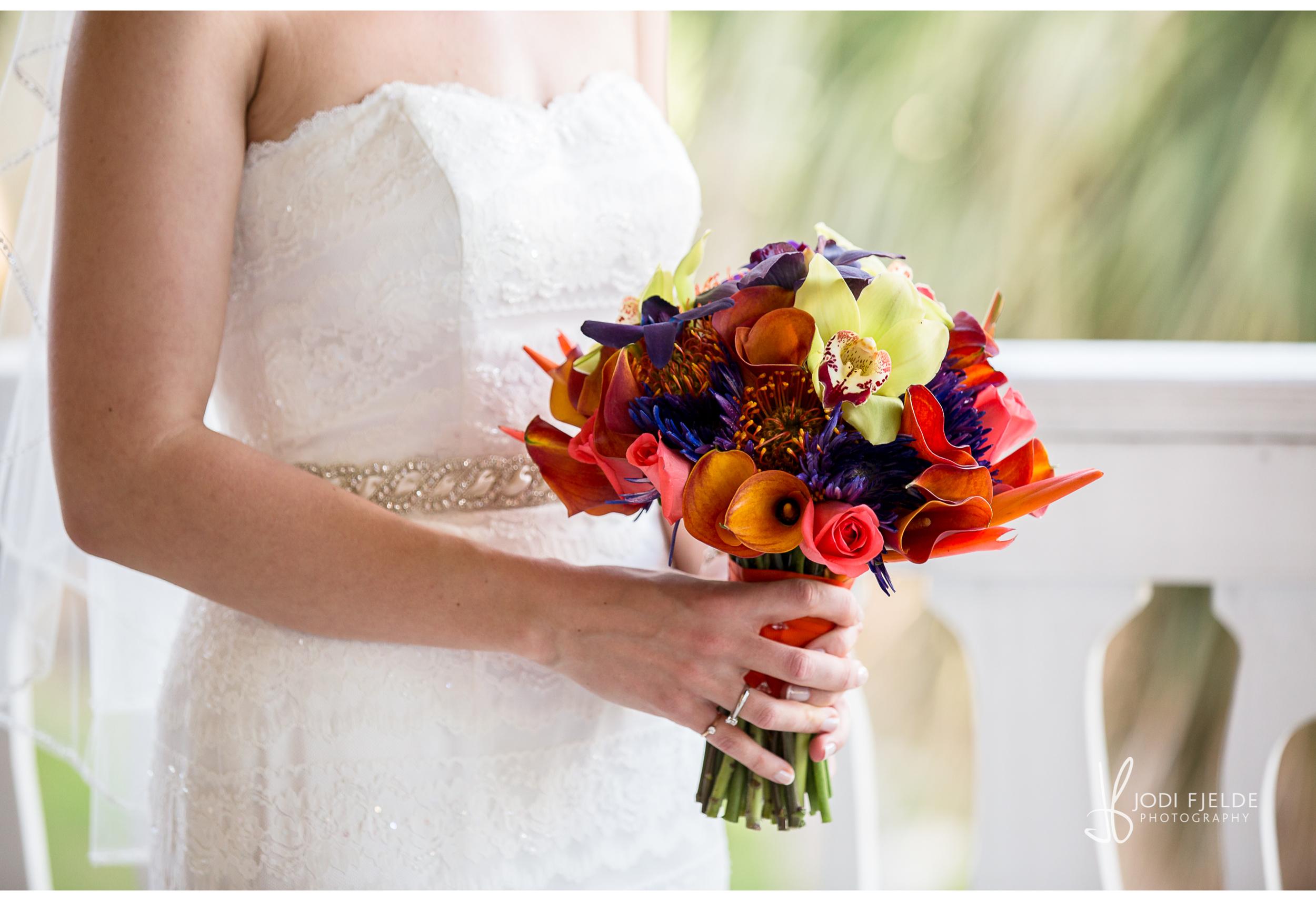 Cocconut_Cove_&_ Marina_ wedding_Kayla_and_Patrick 44.jpg