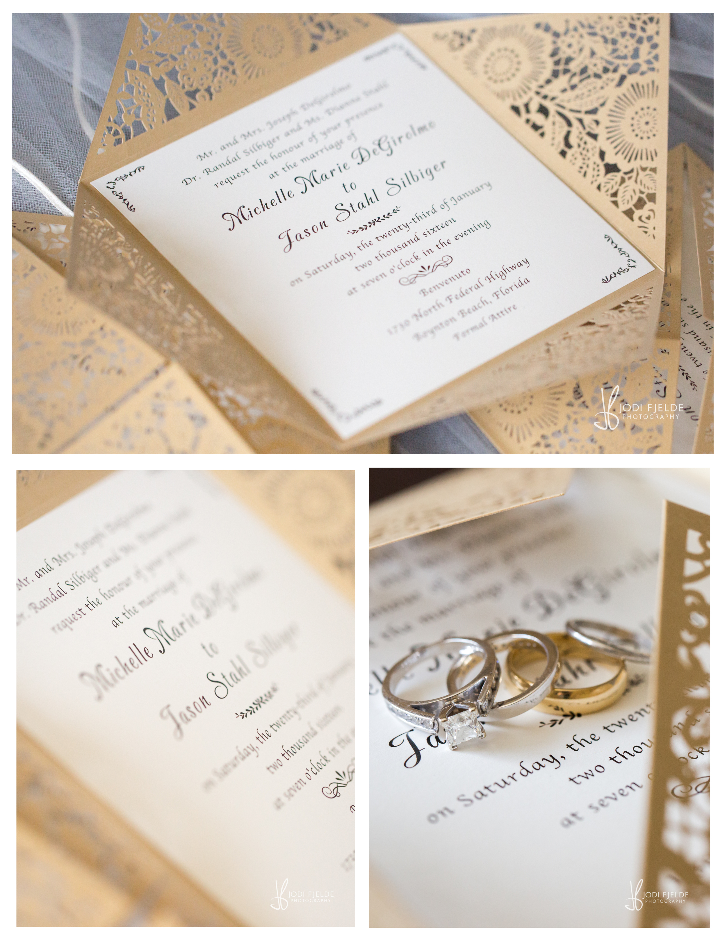 Benvenuto_Palm_Beach_Wedding_Jewish_Michelle & Jason_Jodi_Fjedle_Photography 2.jpg